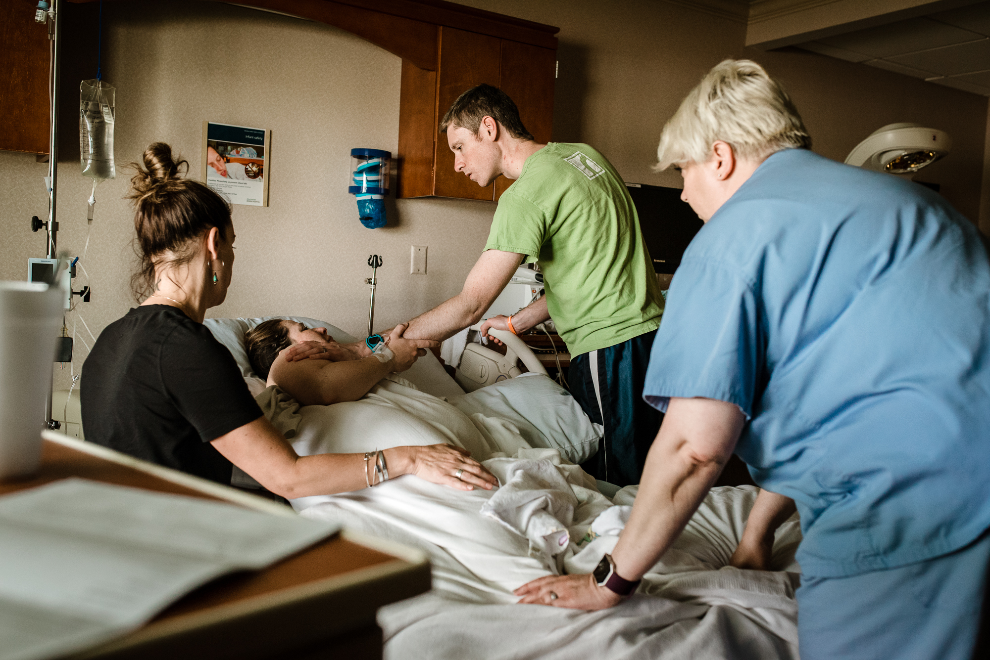 Meredith Westin Photography - birth labor delivery fresh 48-4.jpg