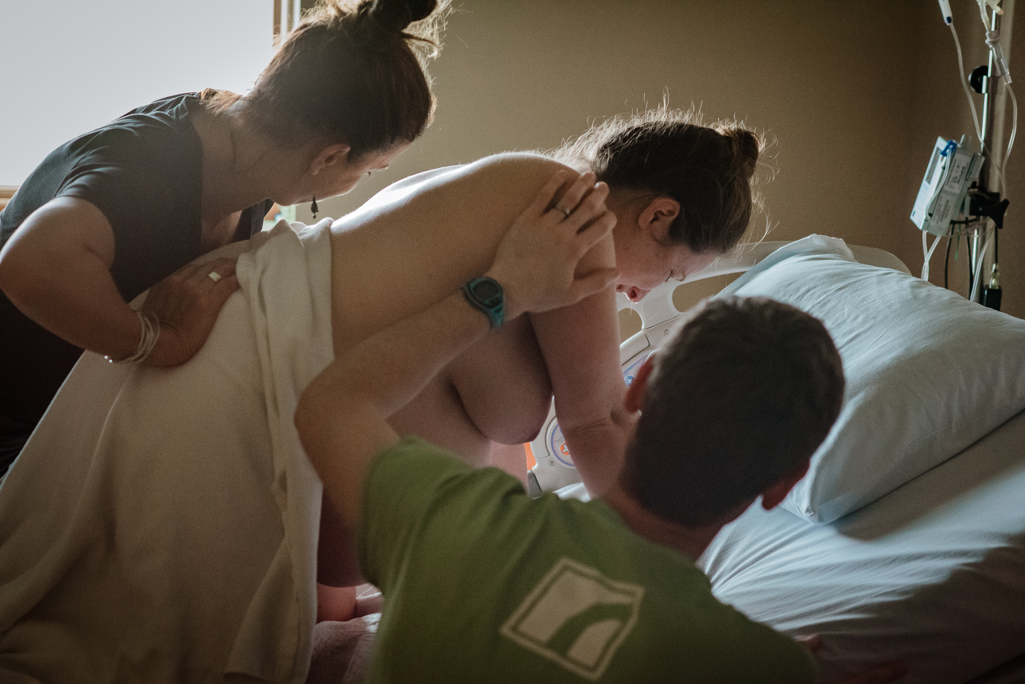 Meredith Westin Photography - birth labor delivery fresh 48-6.jpg