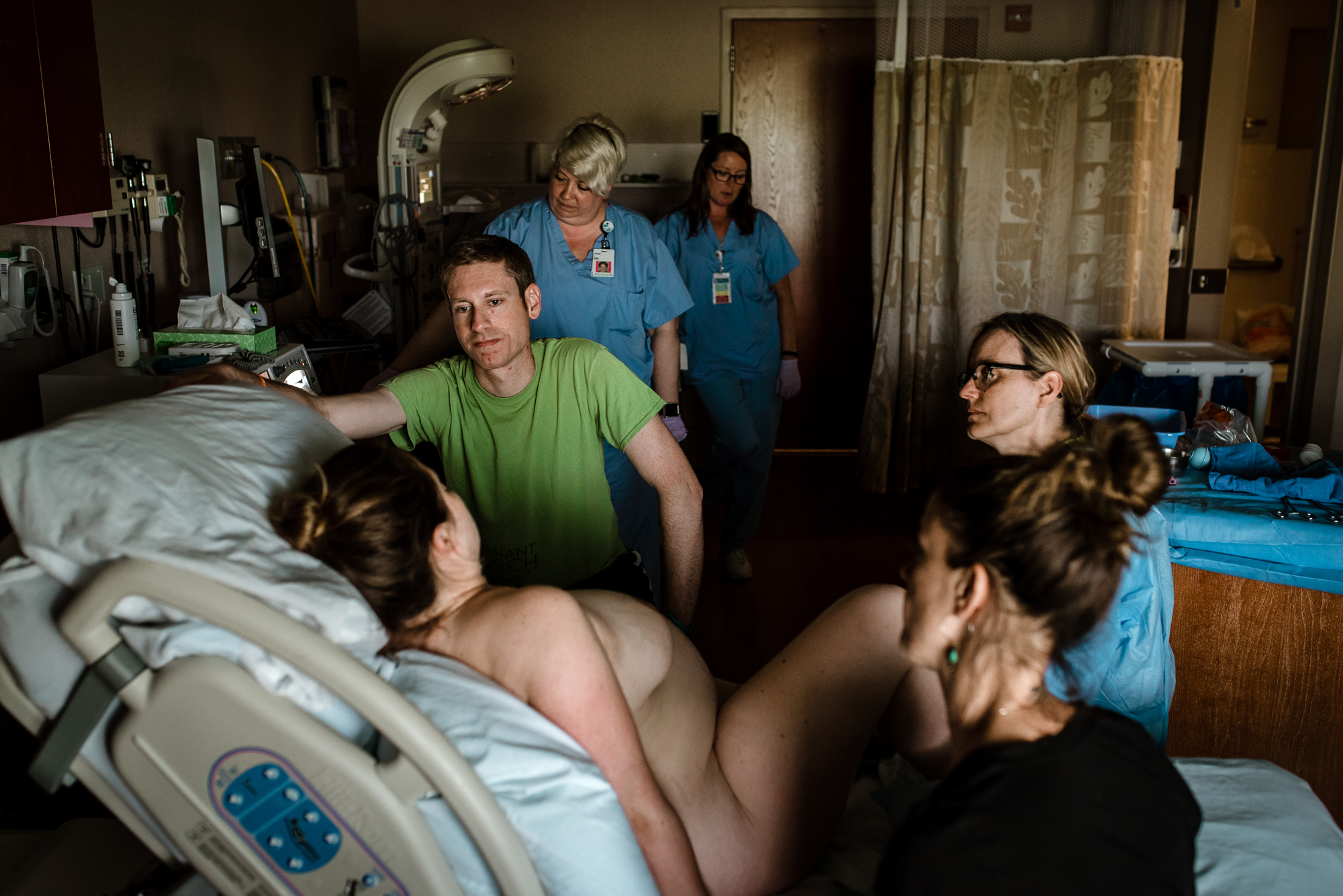 Meredith Westin Photography - birth labor delivery fresh 48-9.jpg