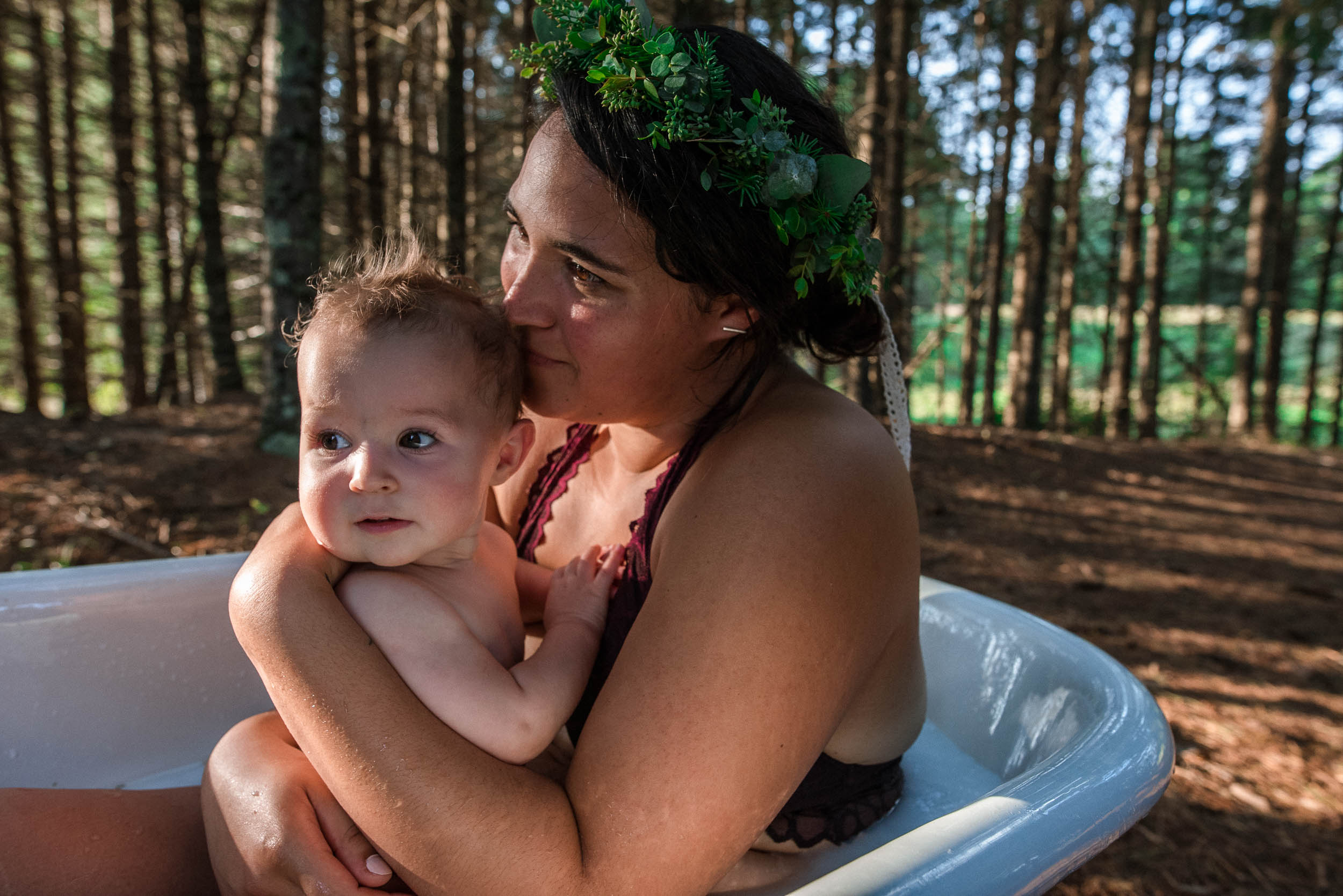 Minneapolis Postpartum Breastfeeding Photography-15.jpg
