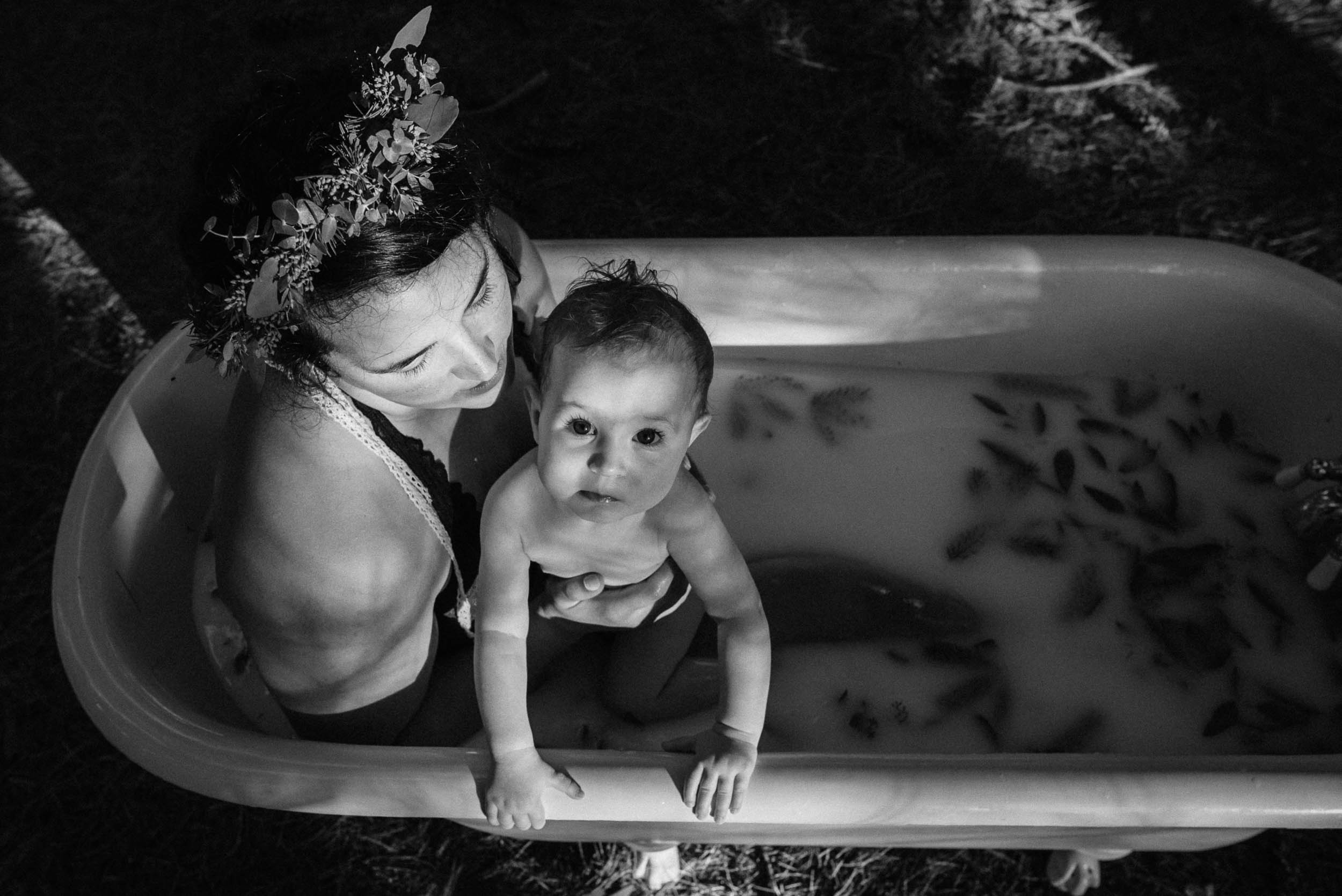 Minneapolis Postpartum Breastfeeding Photography-19.jpg