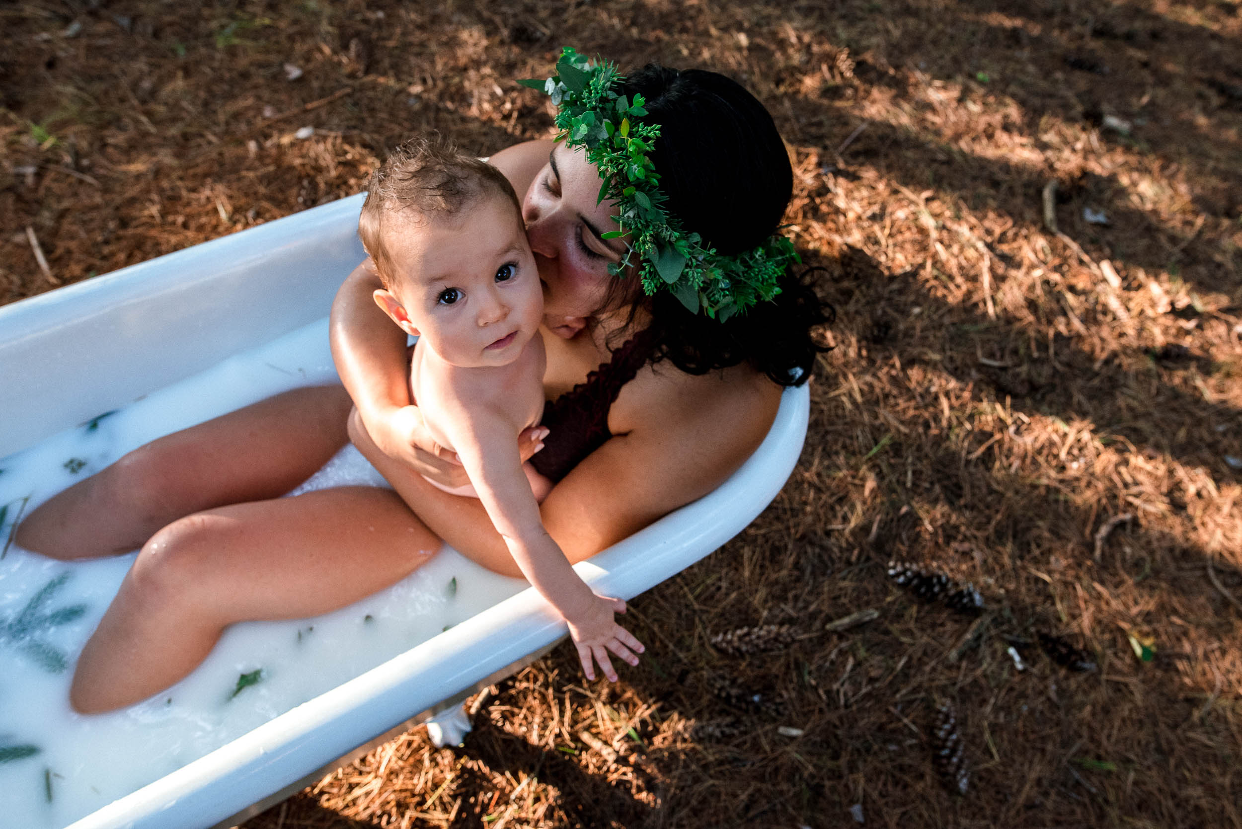 Minneapolis Postpartum Breastfeeding Photography-23.jpg