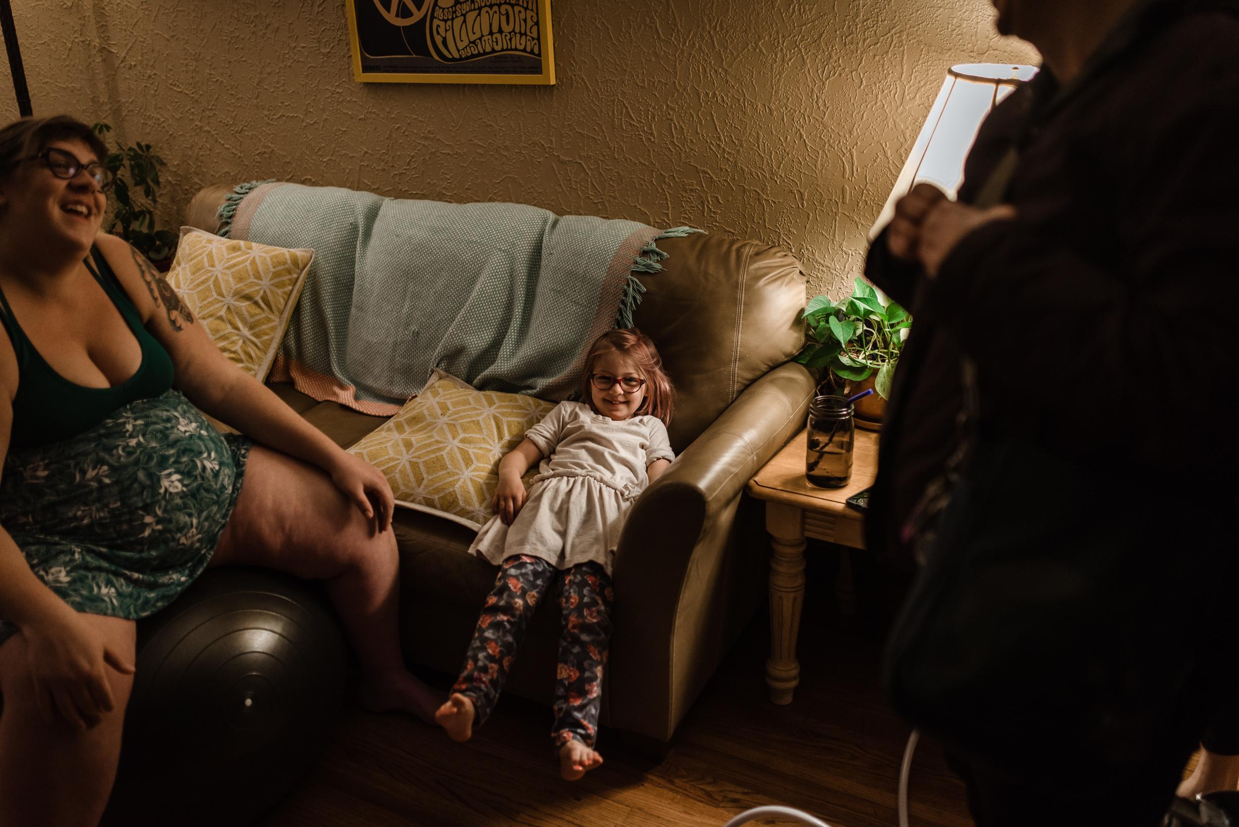 Meredith Westin Photography- Minneapolis Birth Stories and Films-November 08, 2018-164738.jpg
