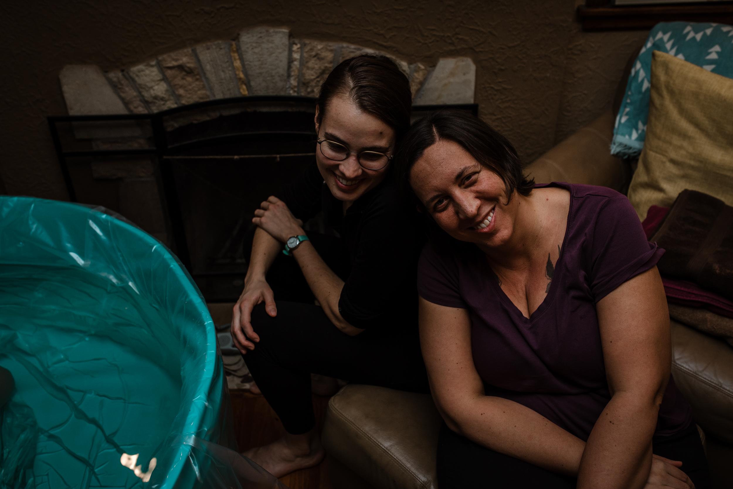 Meredith Westin Photography- Minneapolis Birth Stories and Films-November 08, 2018-170447.jpg