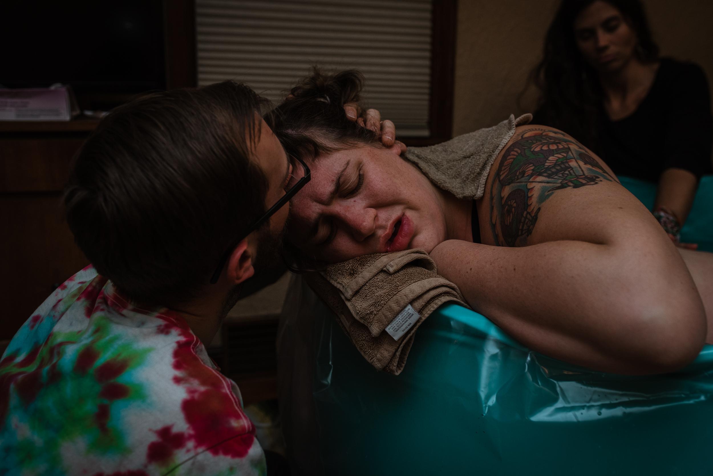 Meredith Westin Photography- Minneapolis Birth Stories and Films-November 08, 2018-180851.jpg