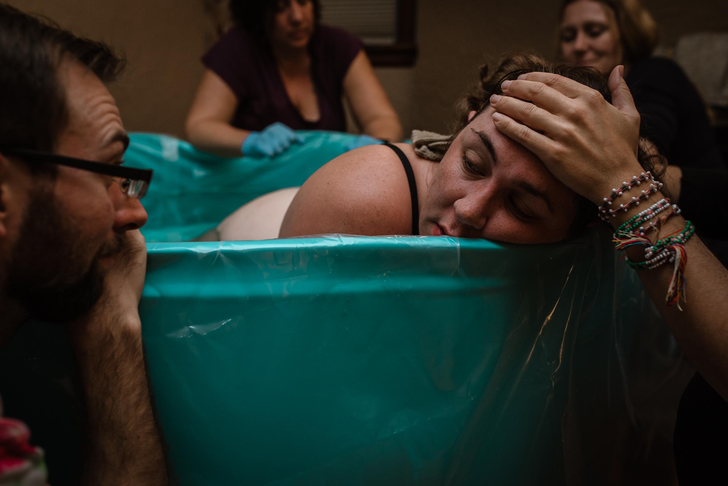 Meredith Westin Photography- Minneapolis Birth Stories and Films-November 08, 2018-185221.jpg