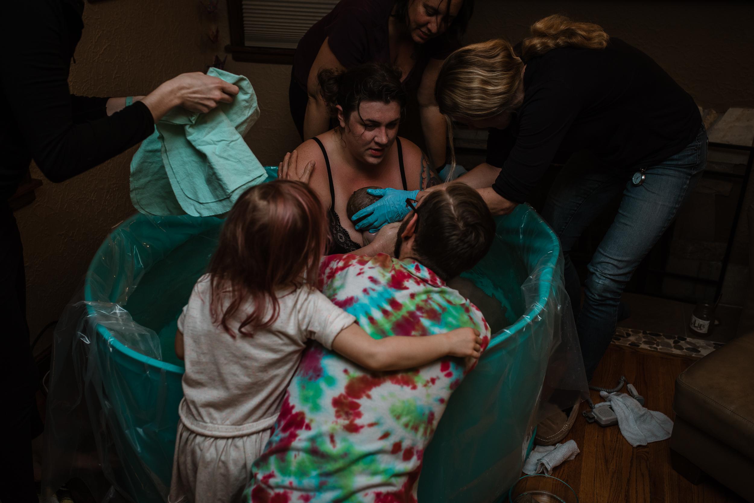 Meredith Westin Photography- Minneapolis Birth Stories and Films-November 08, 2018-190107.jpg