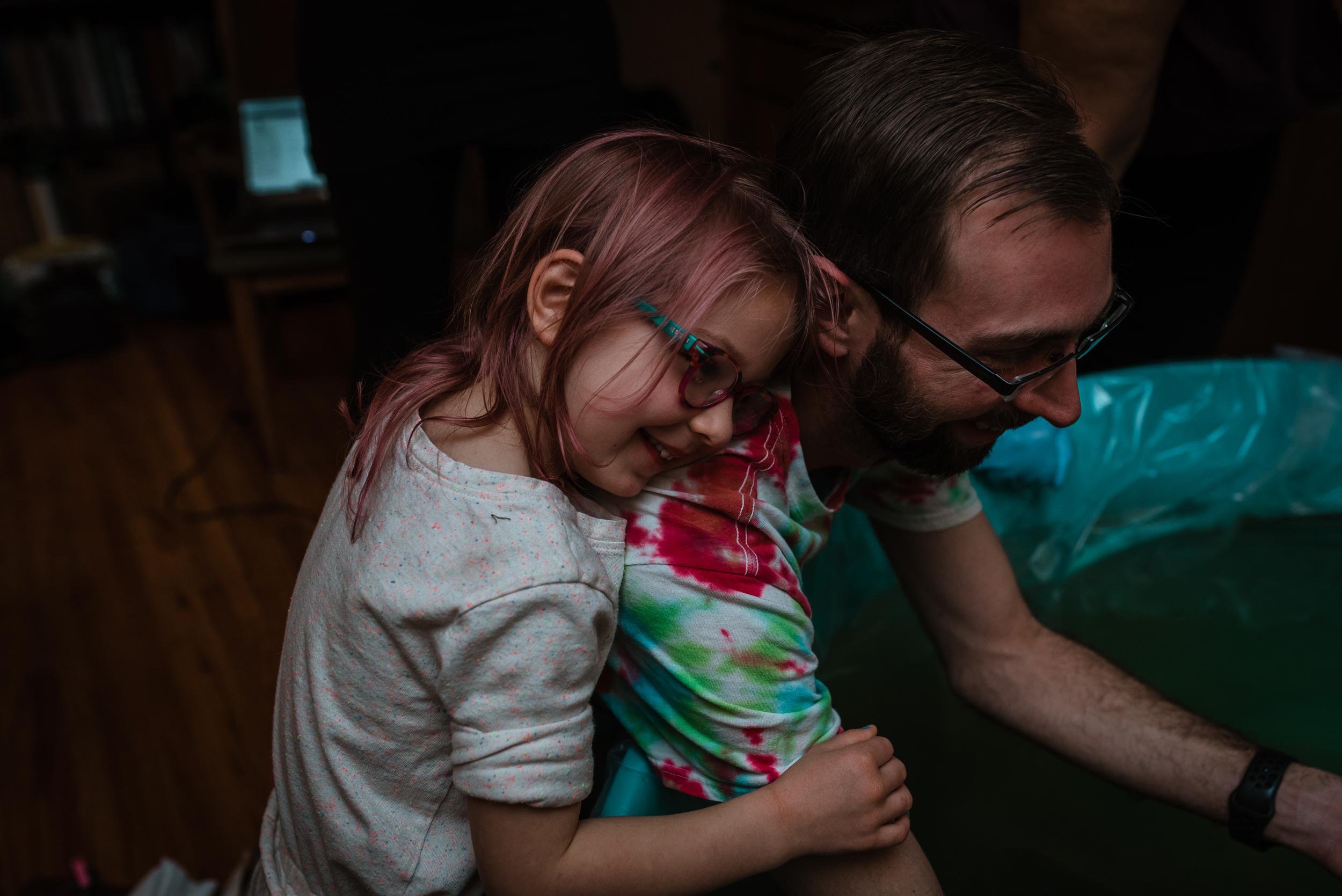 Meredith Westin Photography- Minneapolis Birth Stories and Films-November 08, 2018-190523.jpg