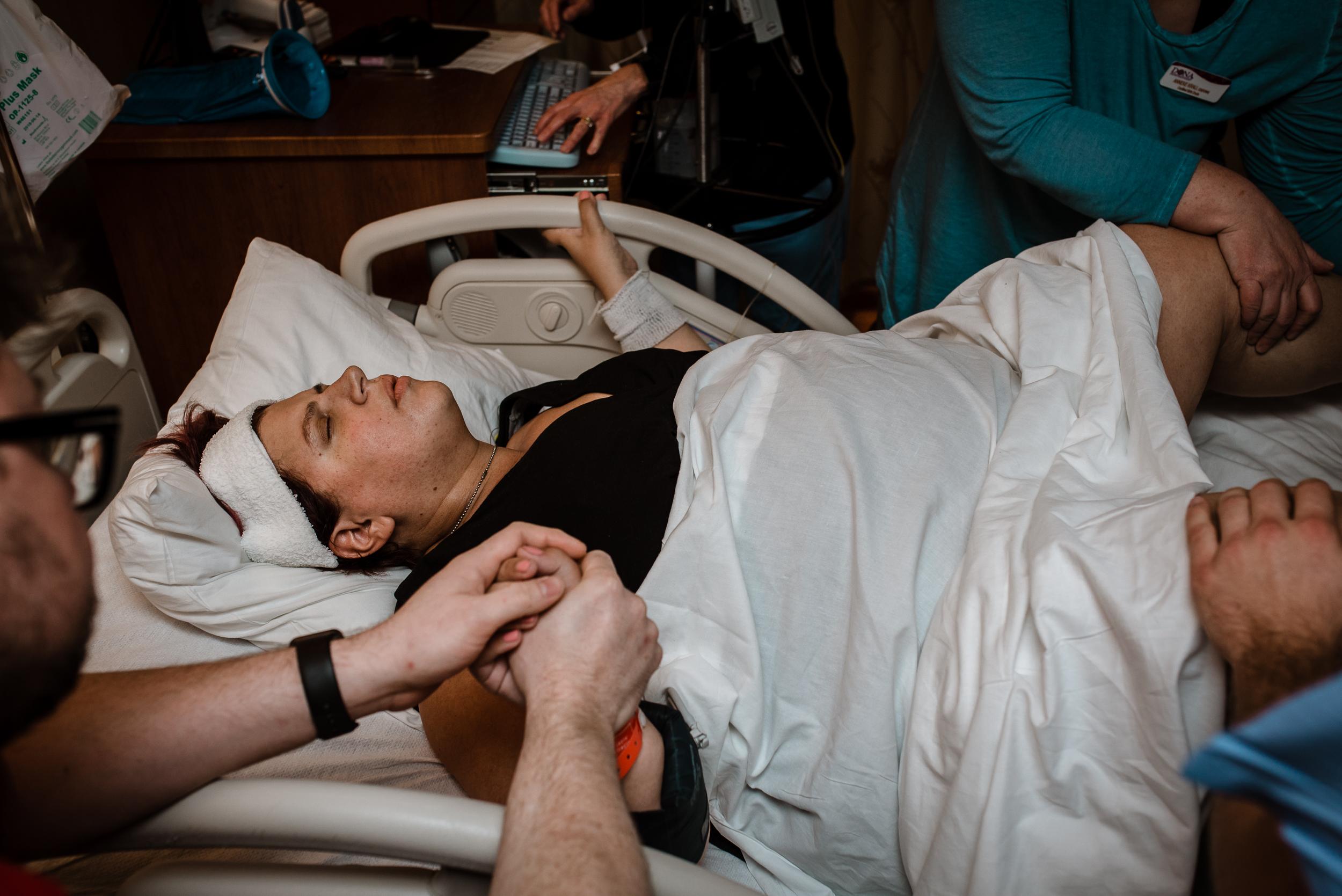 Meredith Westin Photography- Minneapolis Birth Stories and Films-November 08, 2018-141735.jpg