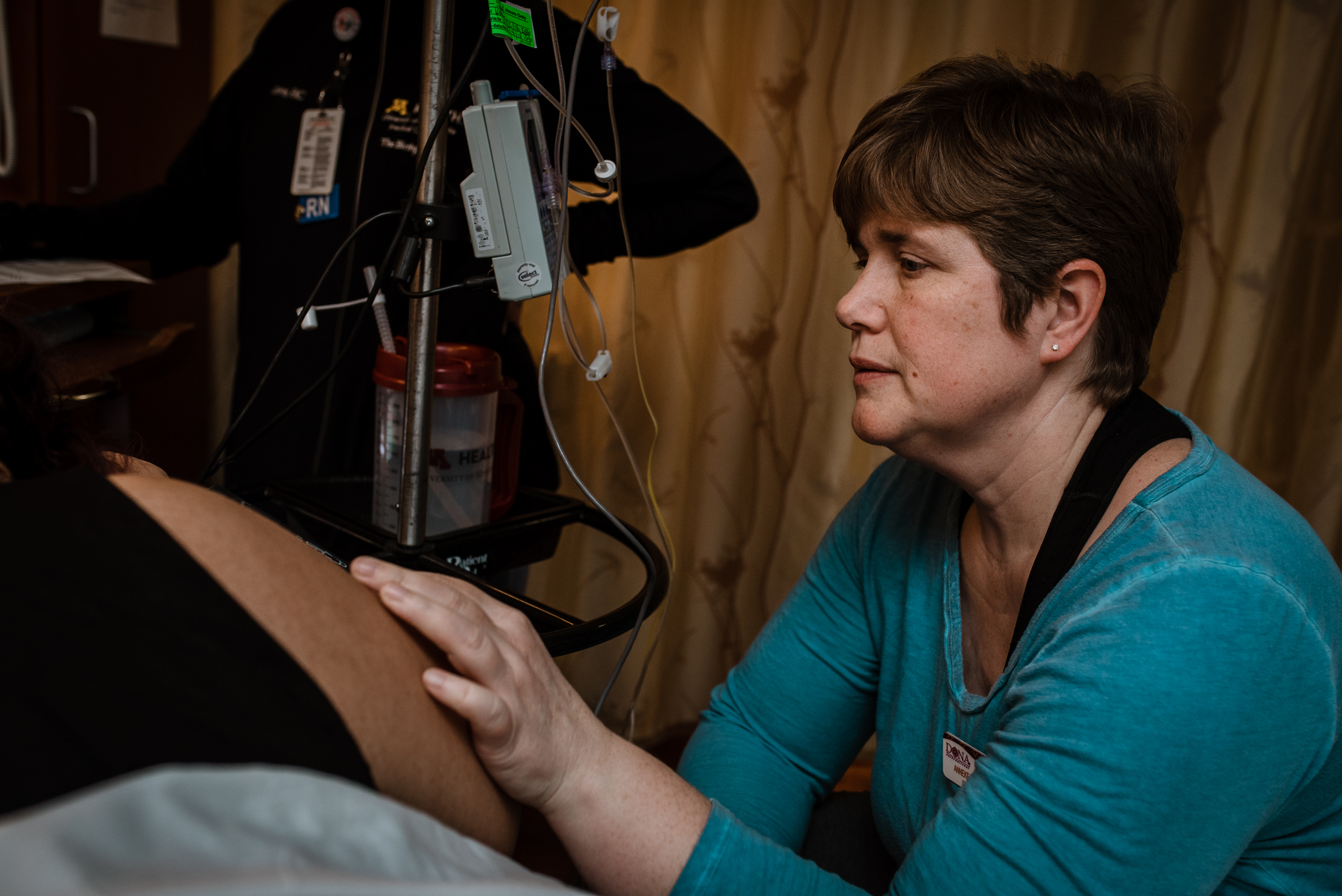 Meredith Westin Photography- Minneapolis Birth Stories and Films-November 08, 2018-144129.jpg