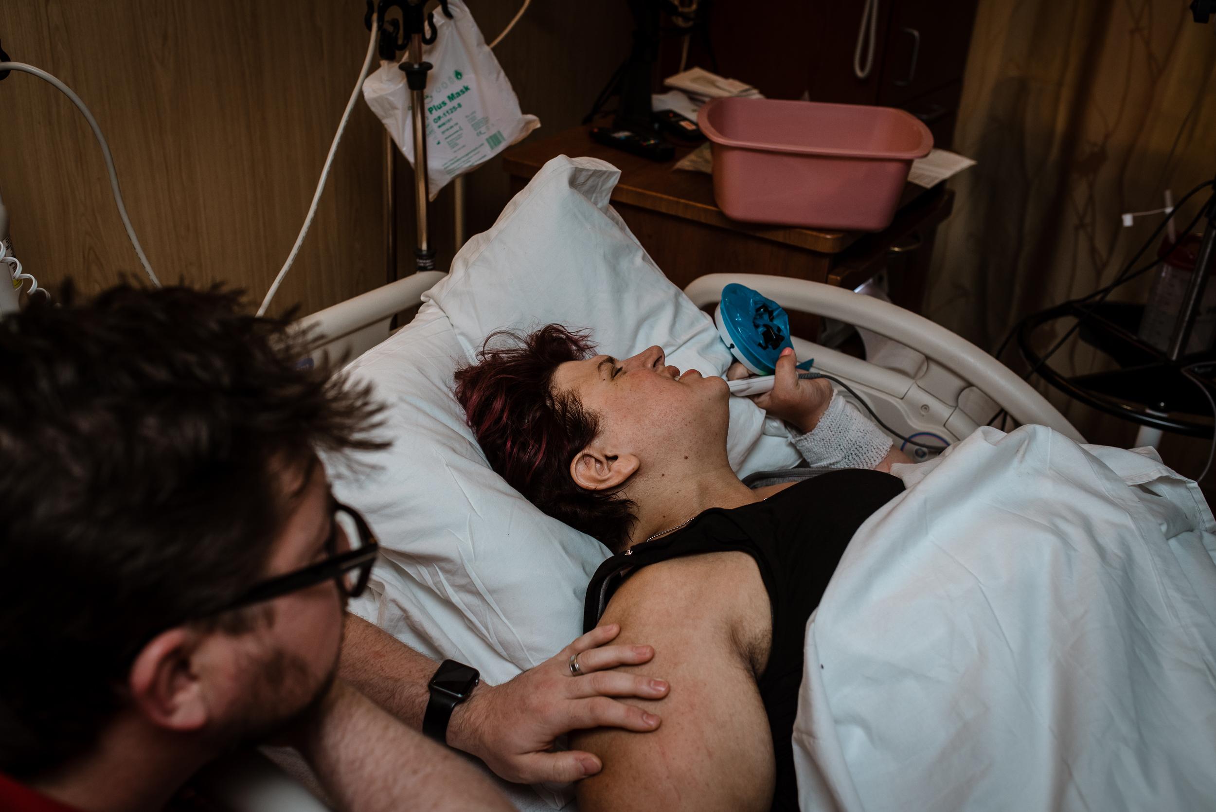 Meredith Westin Photography- Minneapolis Birth Stories and Films-November 08, 2018-145043.jpg