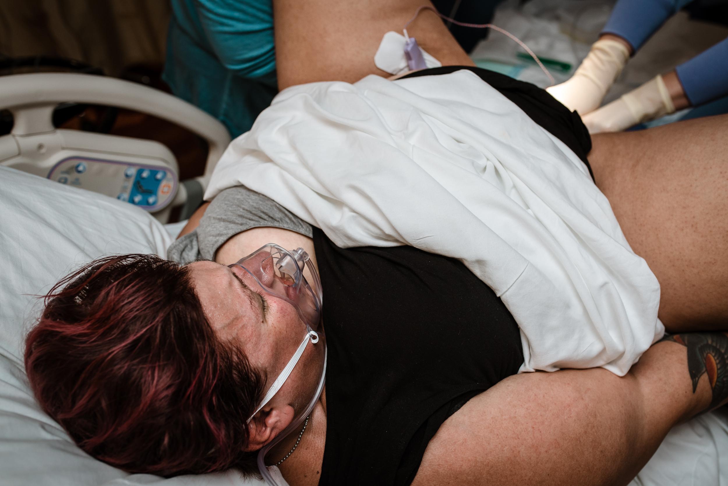 Meredith Westin Photography- Minneapolis Birth Stories and Films-November 08, 2018-154104.jpg