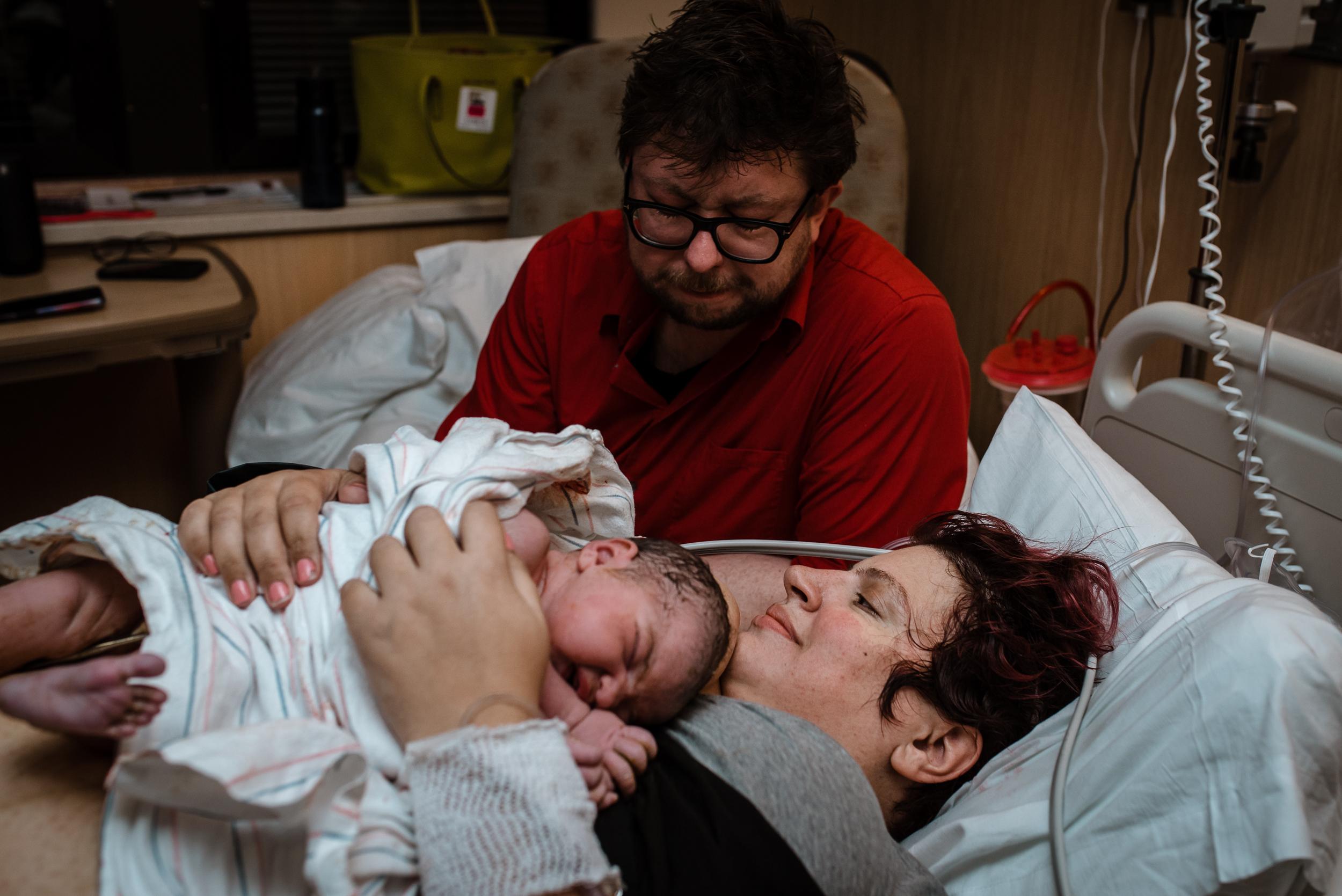 Meredith Westin Photography- Minneapolis Birth Stories and Films-November 08, 2018-160010.jpg