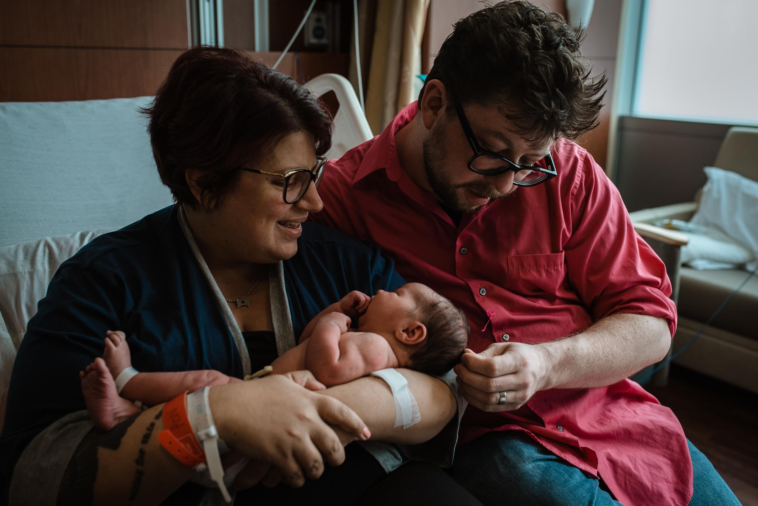 Meredith Westin Photography- Minneapolis Birth Stories and Films-November 09, 2018-132315.jpg