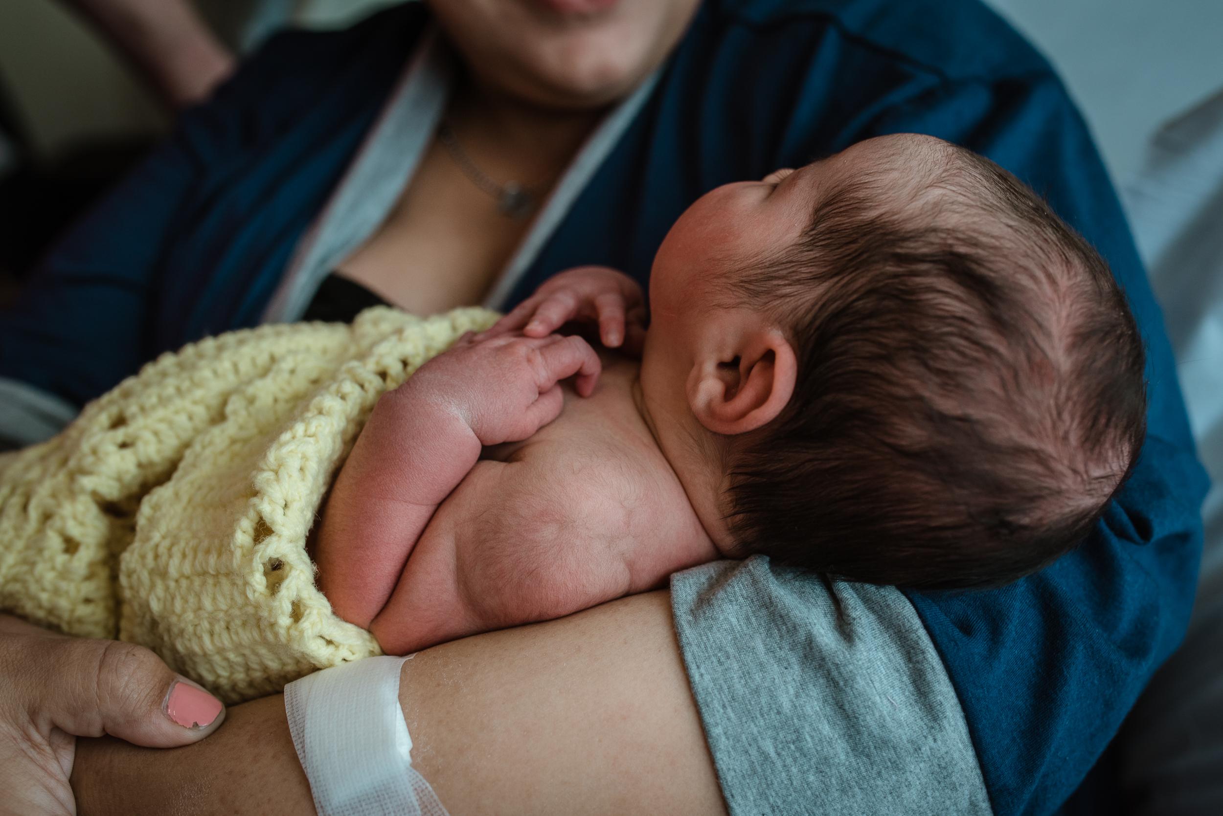 Meredith Westin Photography- Minneapolis Birth Stories and Films-November 09, 2018-133037.jpg