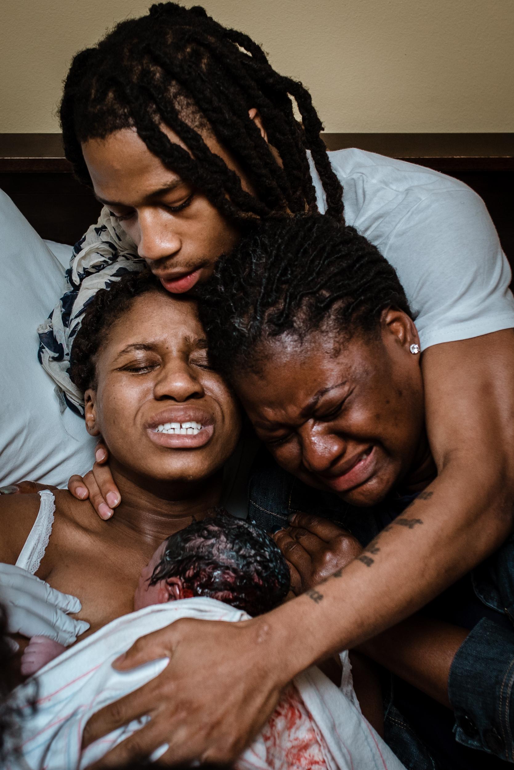Best Birth Photography Minneapolis St. Paul Minnesota Meredith Westin-June 11, 2018-195816.jpg