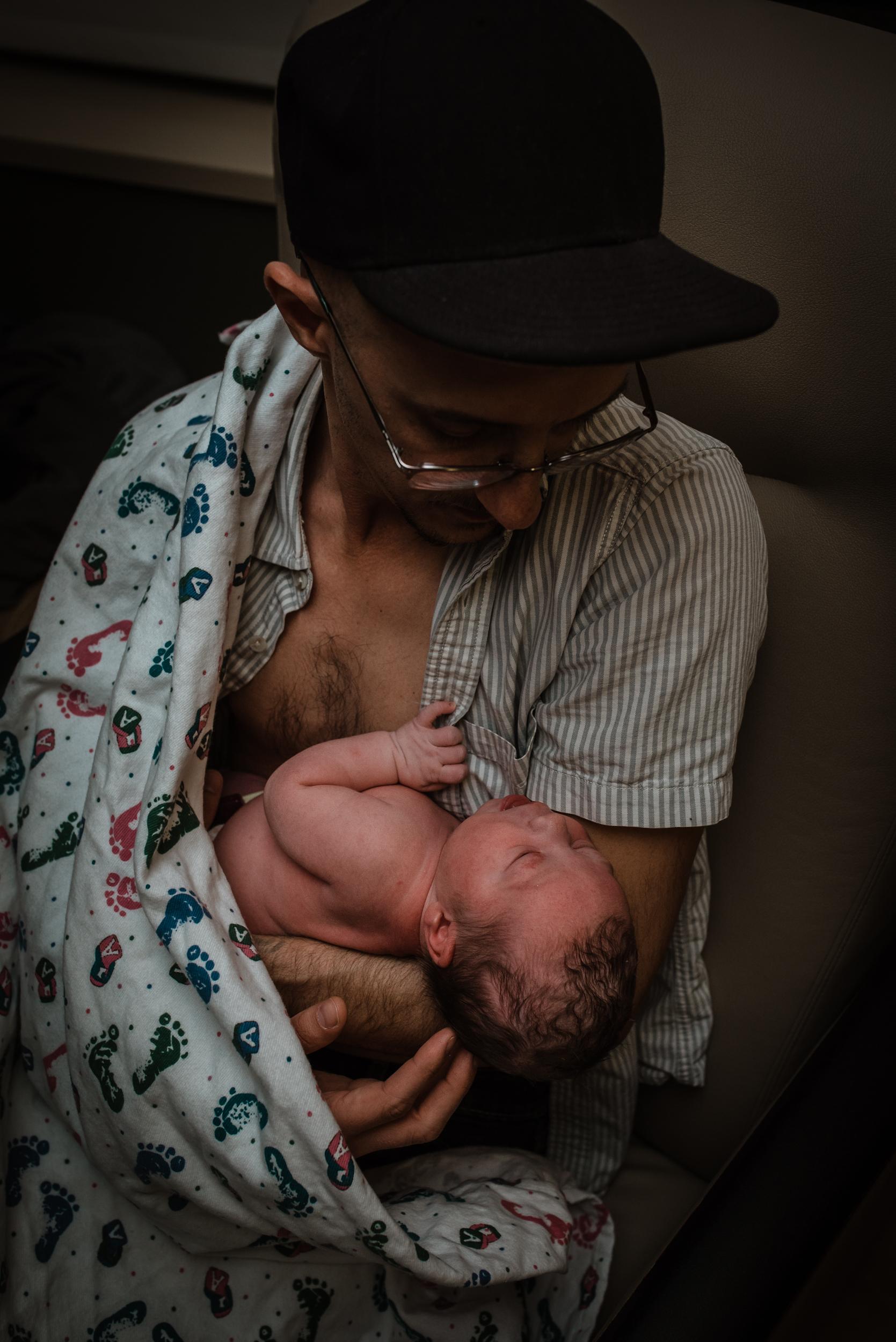 Best Birth Photography Minneapolis St. Paul Minnesota Meredith Westin-November 04, 2018-213235.jpg