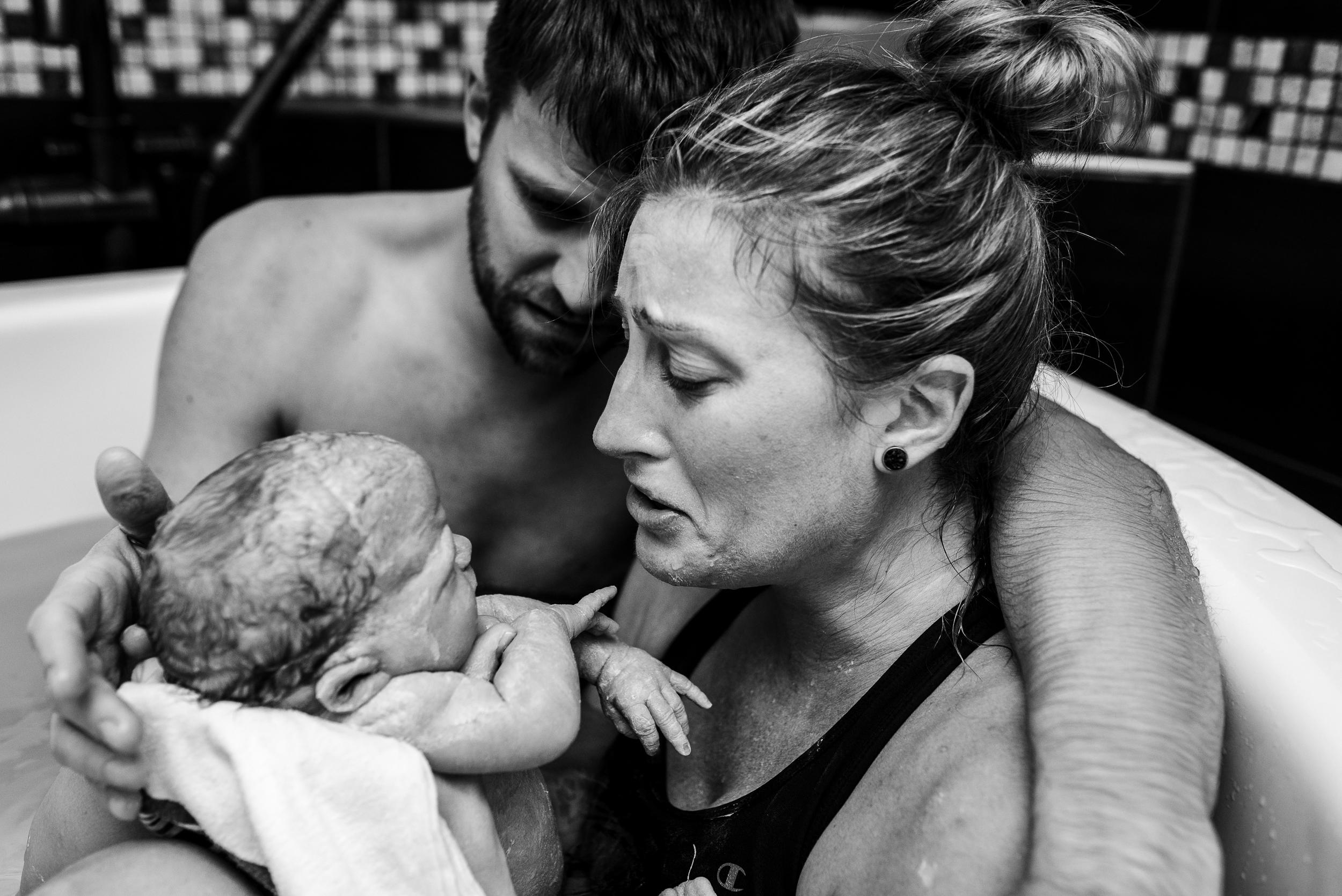 Best Birth Photography Minneapolis St. Paul Minnesota Meredith Westin-December 01, 2018-081440.jpg