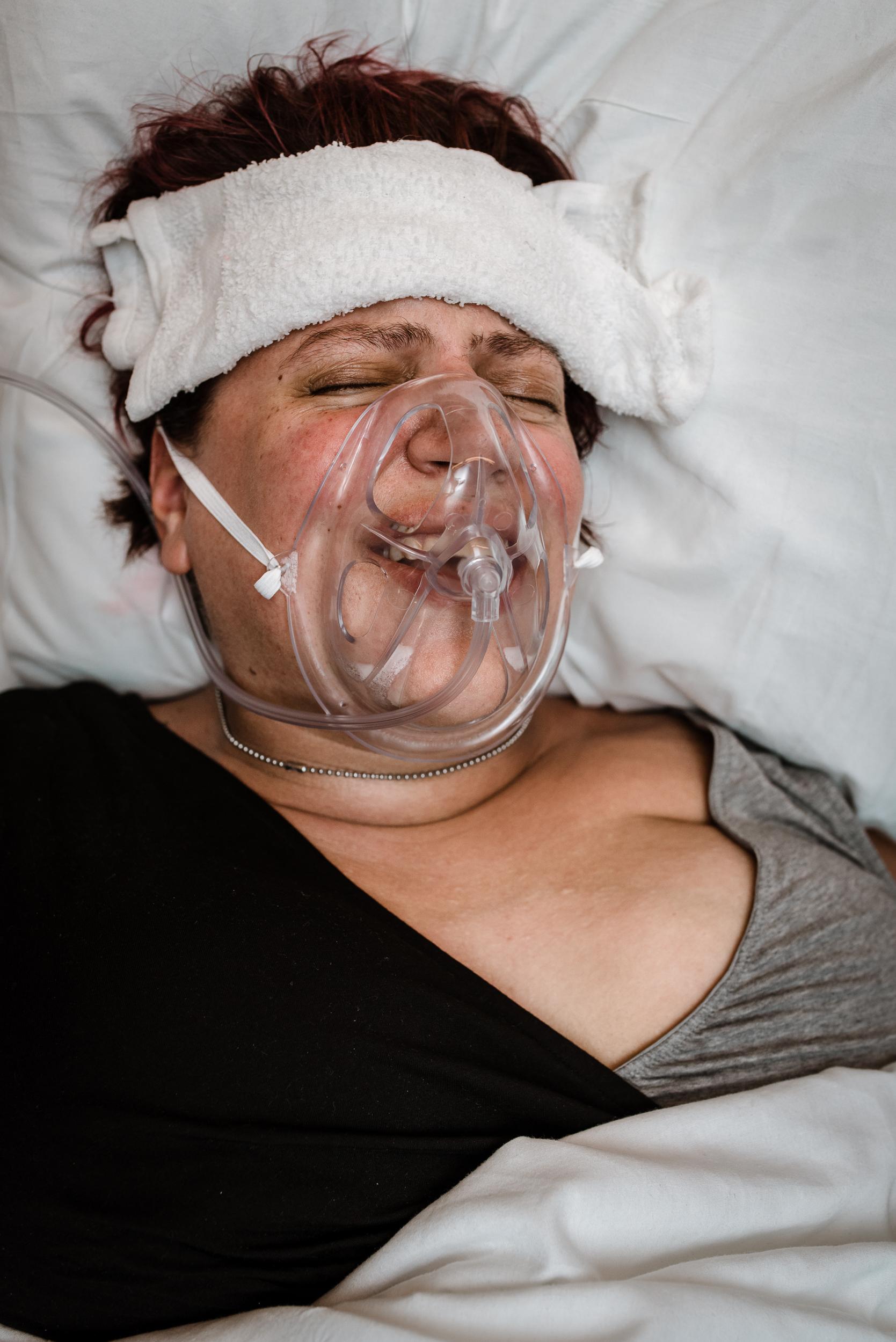 Best Birth Photography Minneapolis St. Paul Minnesota Meredith Westin-November 08, 2018-154313.jpg