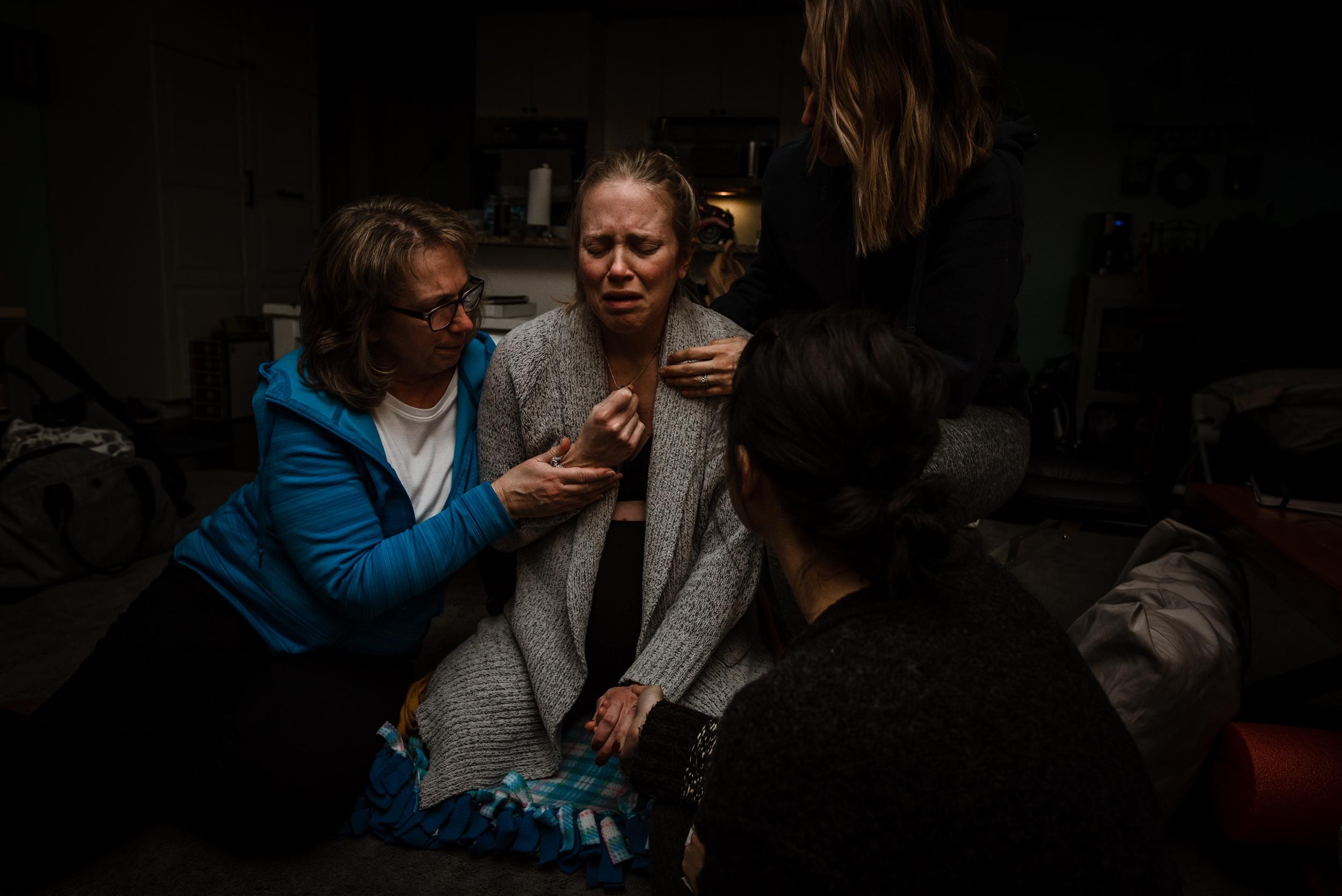 Best Birth Photography Minneapolis St. Paul Minnesota Meredith Westin-December 25, 2018-174815.jpg