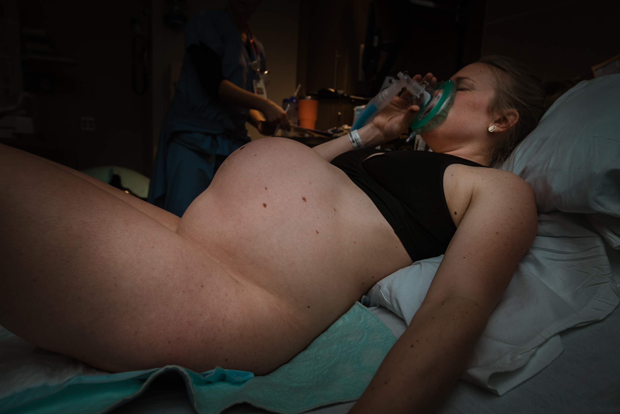 Best Birth Photography Minneapolis St. Paul Minnesota Meredith Westin-December 26, 2018-175851.jpg