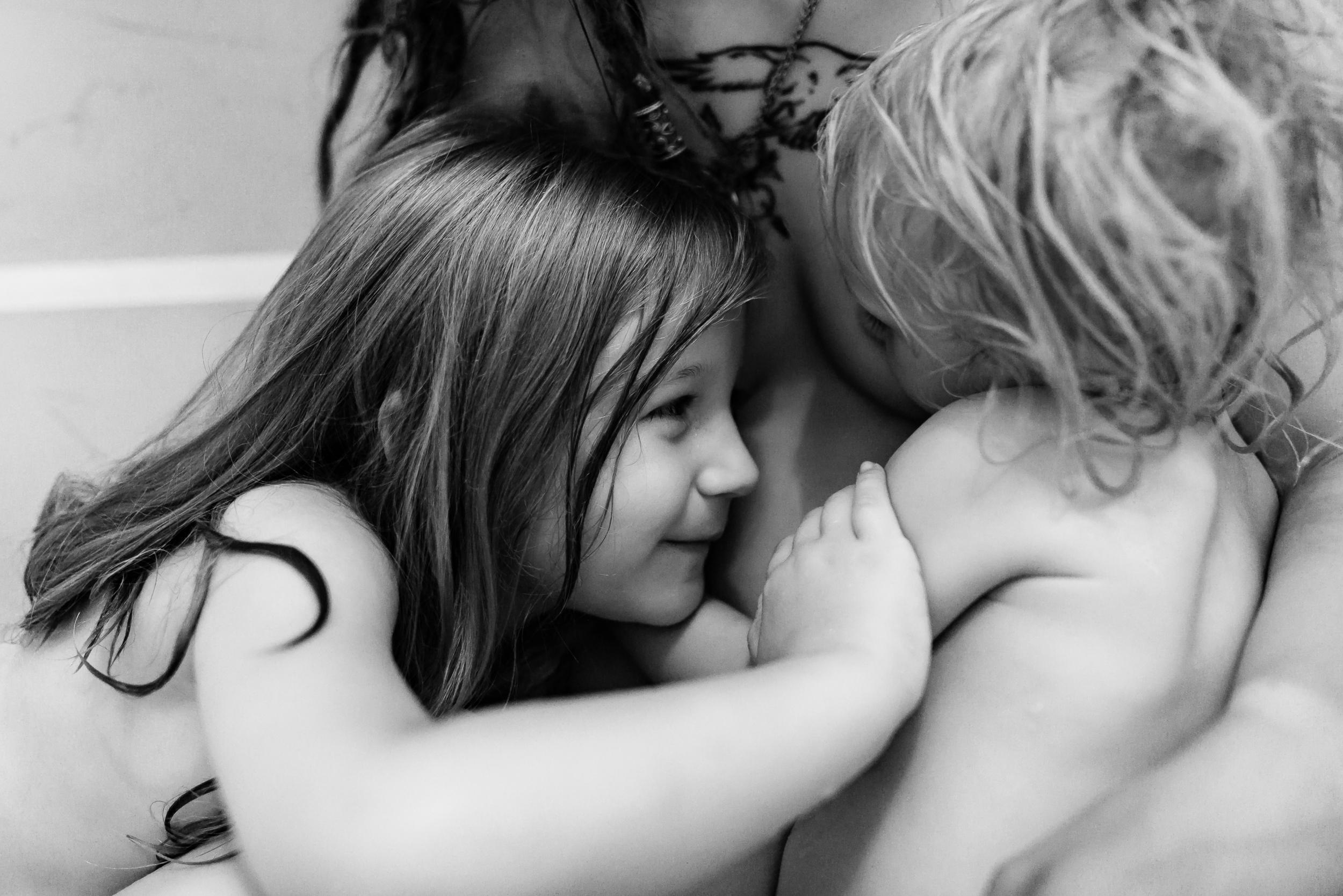 Best Birth Photography Minneapolis St. Paul Minnesota Meredith Westin Postpartum Breastfeeding Motherhood-September 18, 2018-104511.jpg