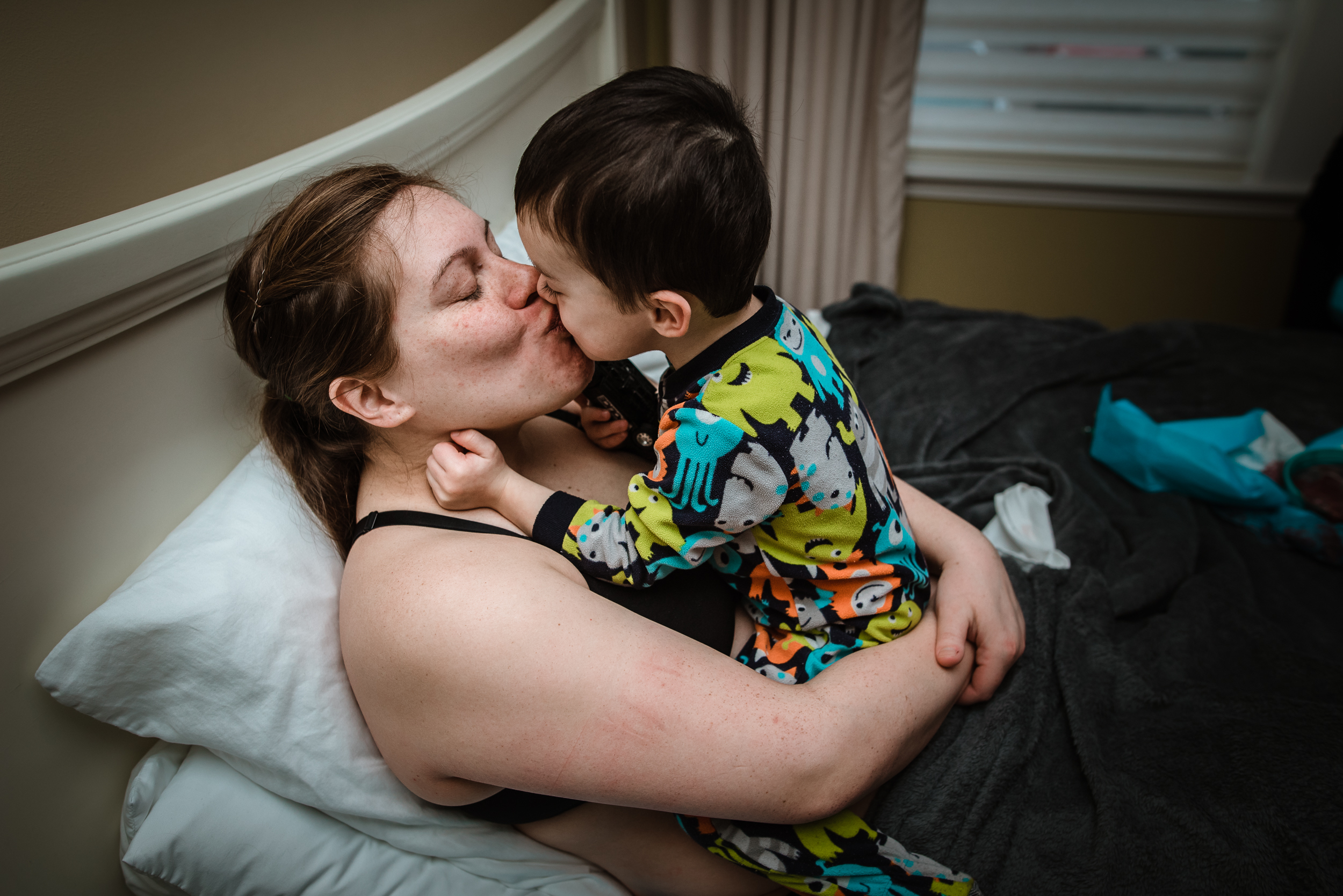 Meredith Westin Photography- Twin Cities Birth and Motherhood Stories-January 12, 2019-082458.jpg