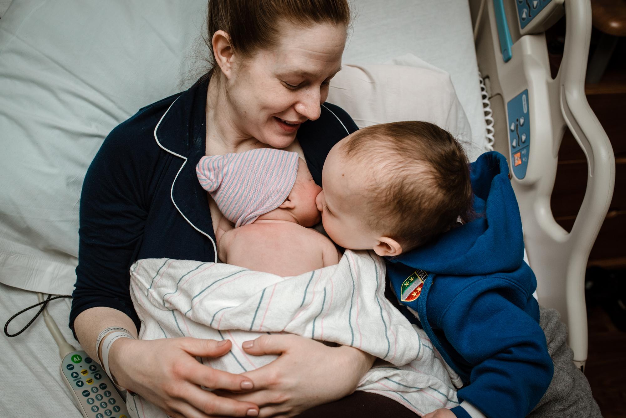 Meredith Westin Photography- Birth Stories-February 07, 2019-081149.jpg