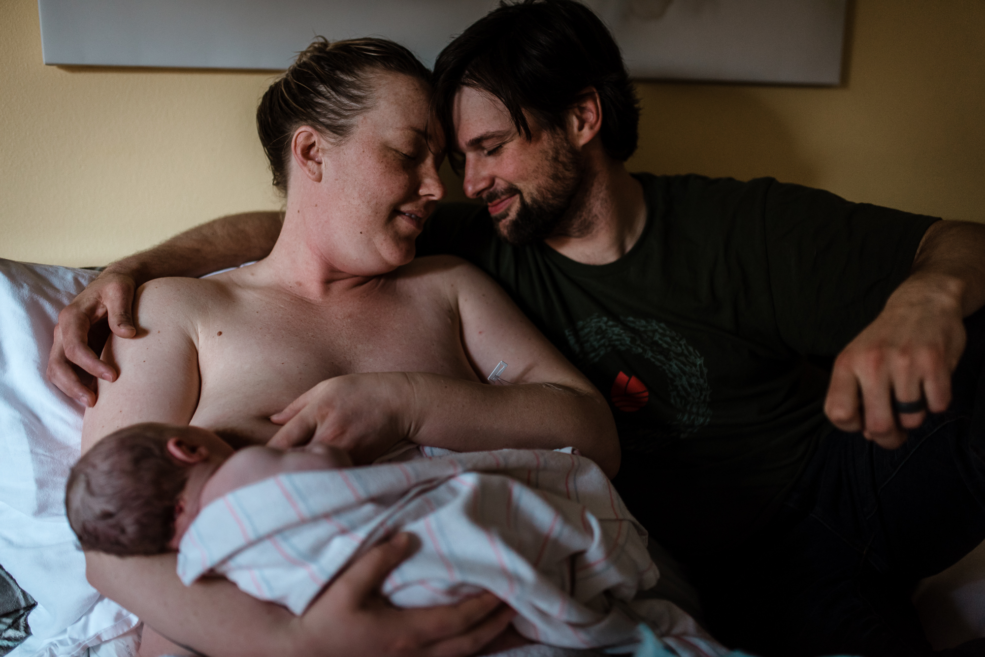 Meredith Westin Photography- Minnesota Birth Stories-March 27, 2019-091136.jpg