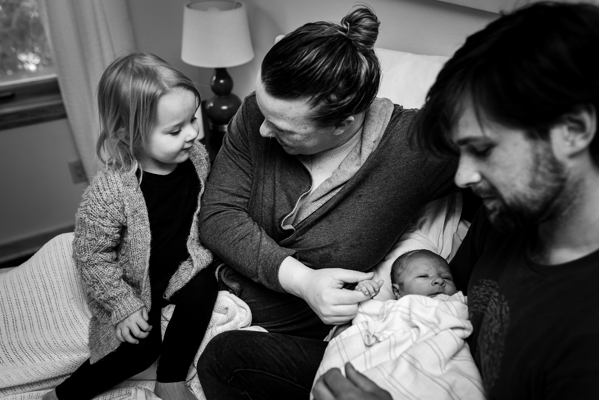 Meredith Westin Photography- Minnesota Birth Stories-March 27, 2019-095652.jpg