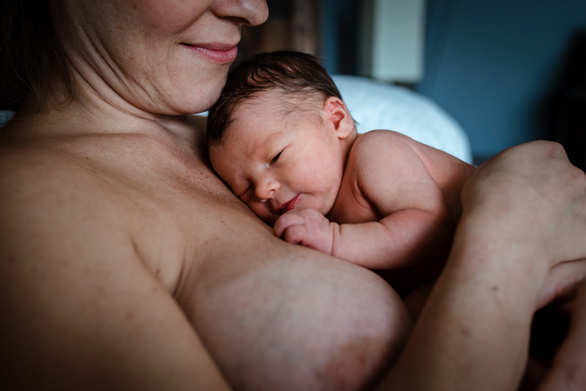 Meredith Westin Photography- Minnesota Birth Stories-March 30, 2019-112956.jpg