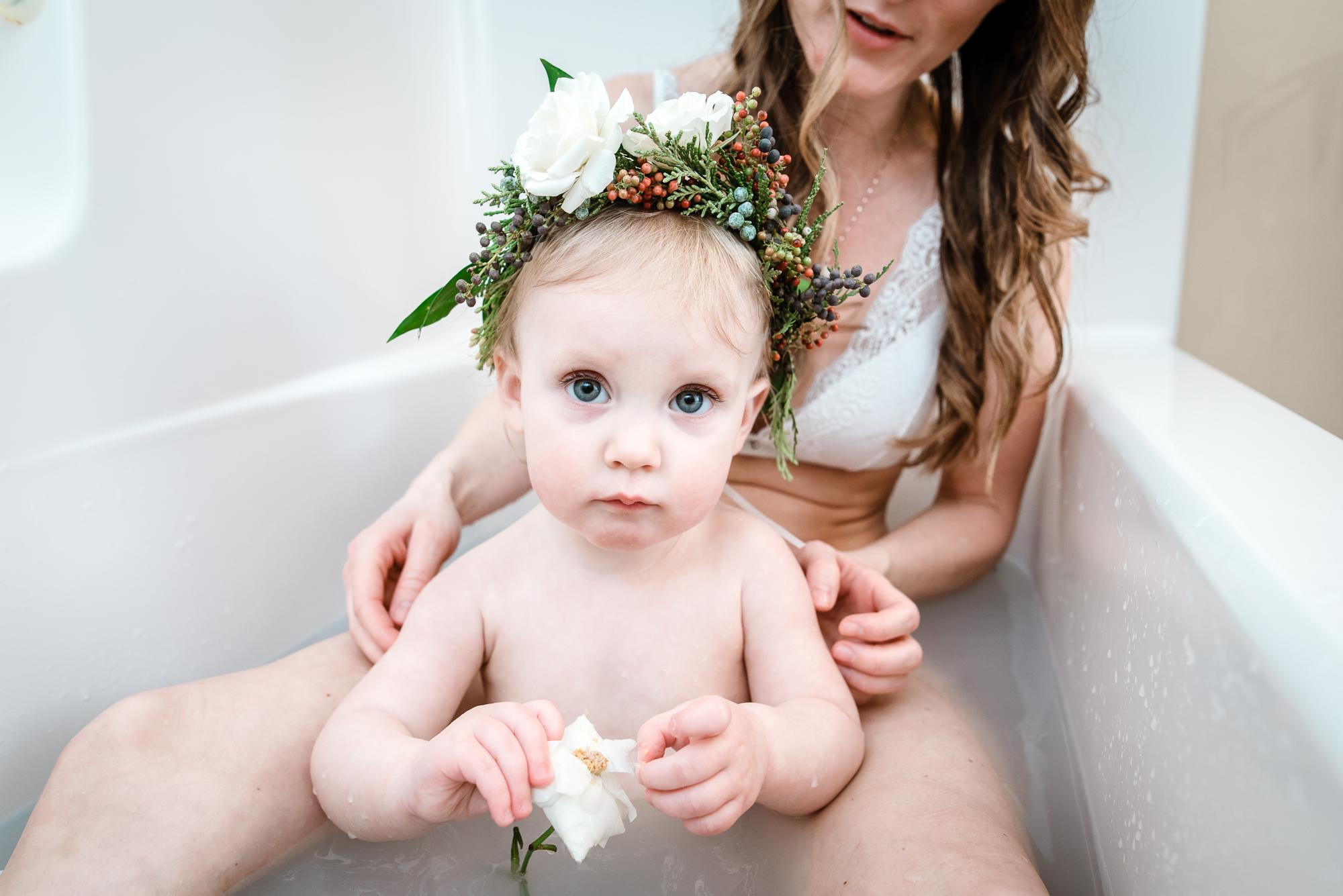 Meredith Westin Photography- Minnesota Birth Postpartum Photographer-December 22, 2018-141905.jpg