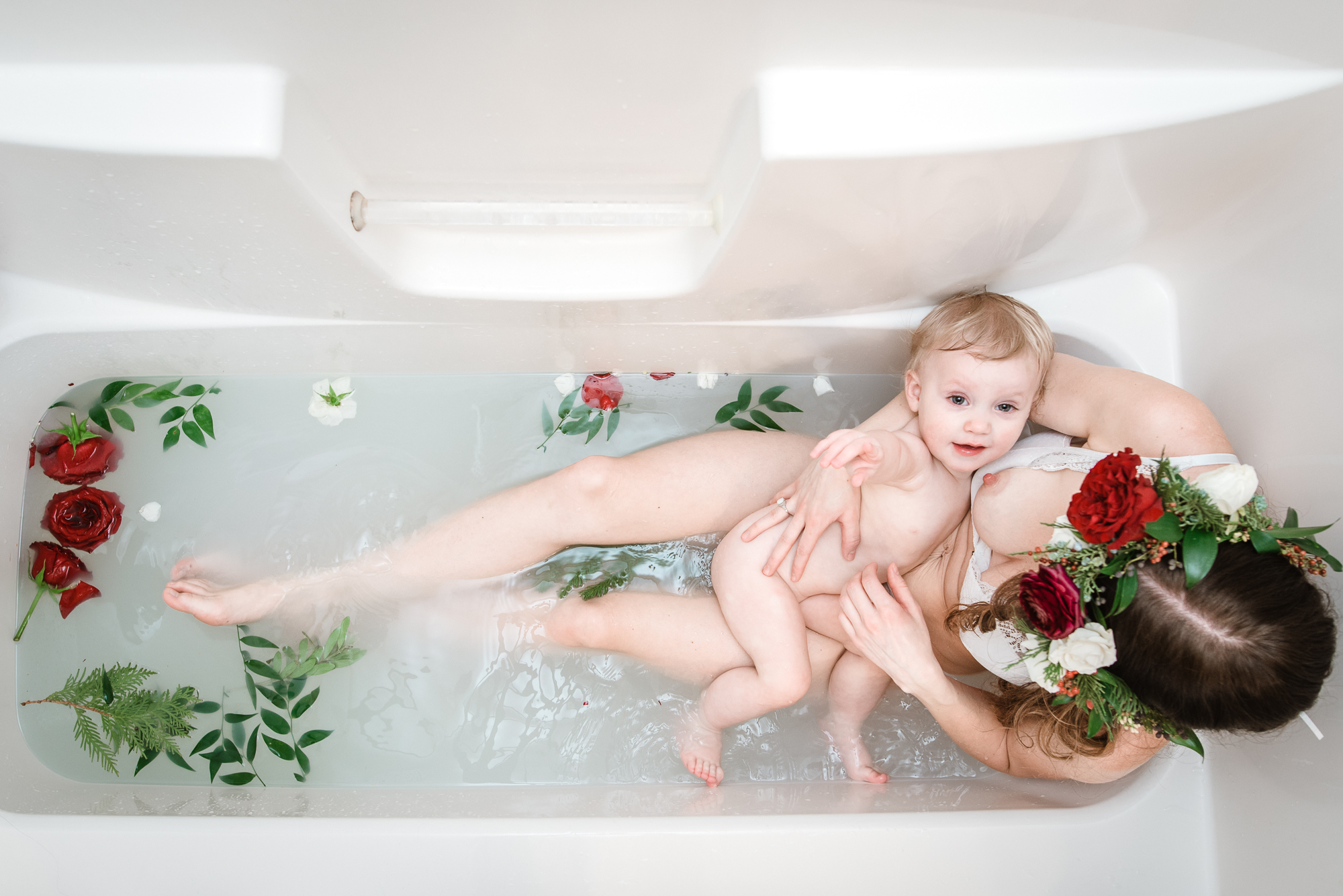 Meredith Westin Photography- Minnesota Birth Postpartum Photographer-December 22, 2018-142733.jpg