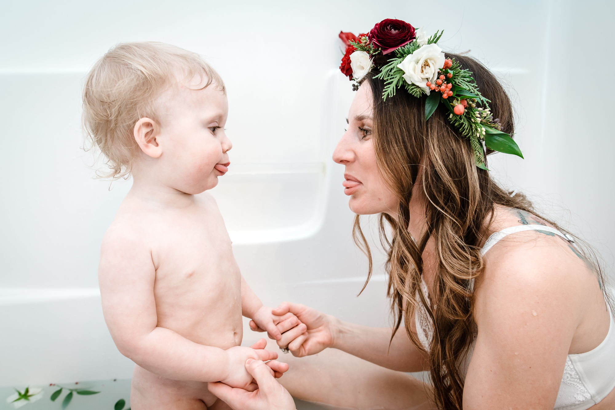 Meredith Westin Photography- Minnesota Birth Postpartum Photographer-December 22, 2018-143332.jpg