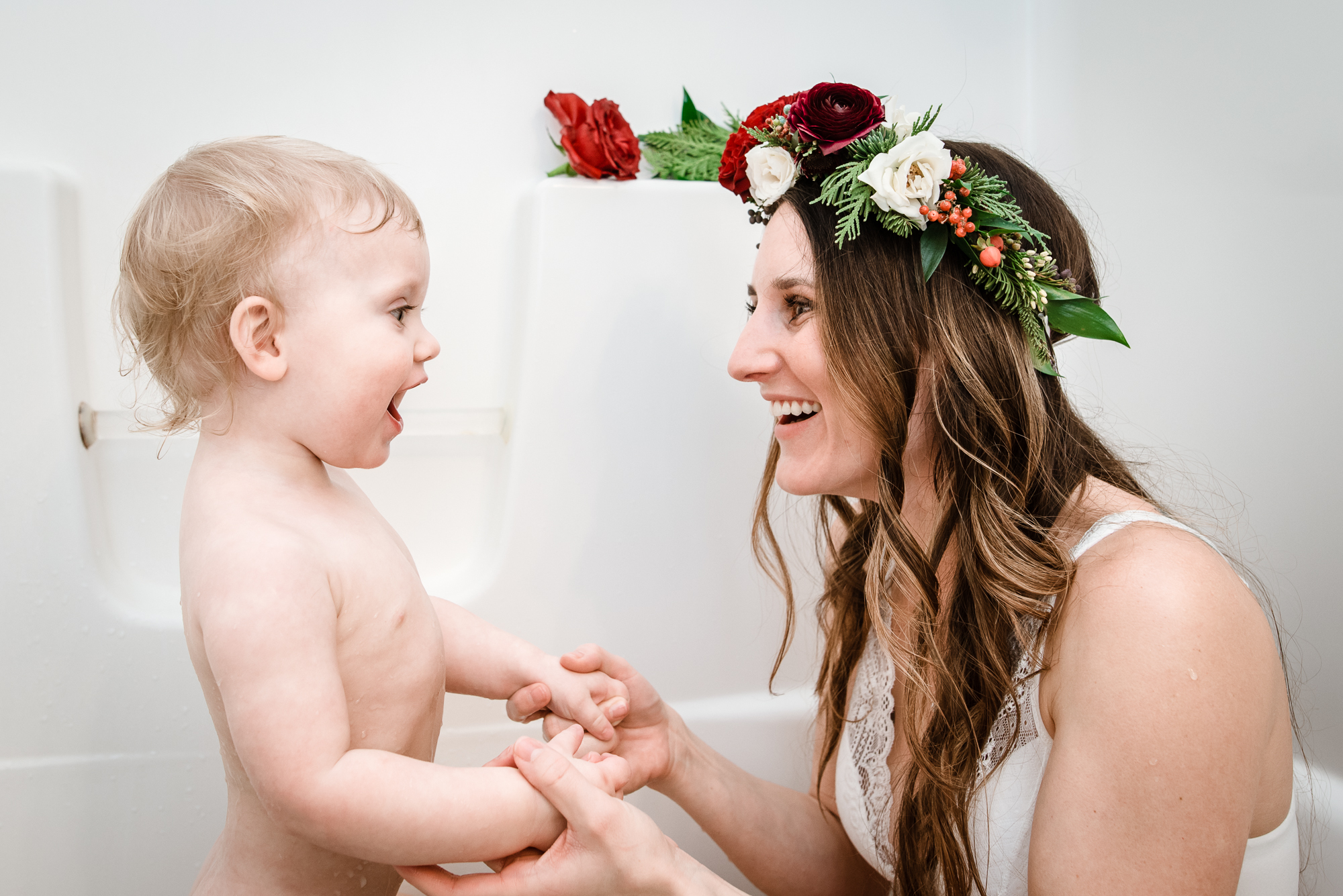 Meredith Westin Photography- Minnesota Birth Postpartum Photographer-December 22, 2018-143413.jpg