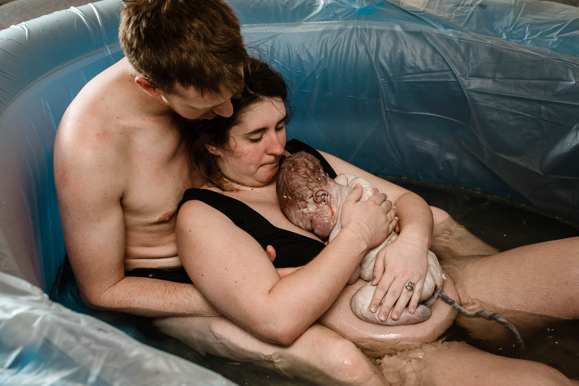 Meredith Westin Photography- Birth and Postpartum Photographer Minnesota20190426120014.jpg
