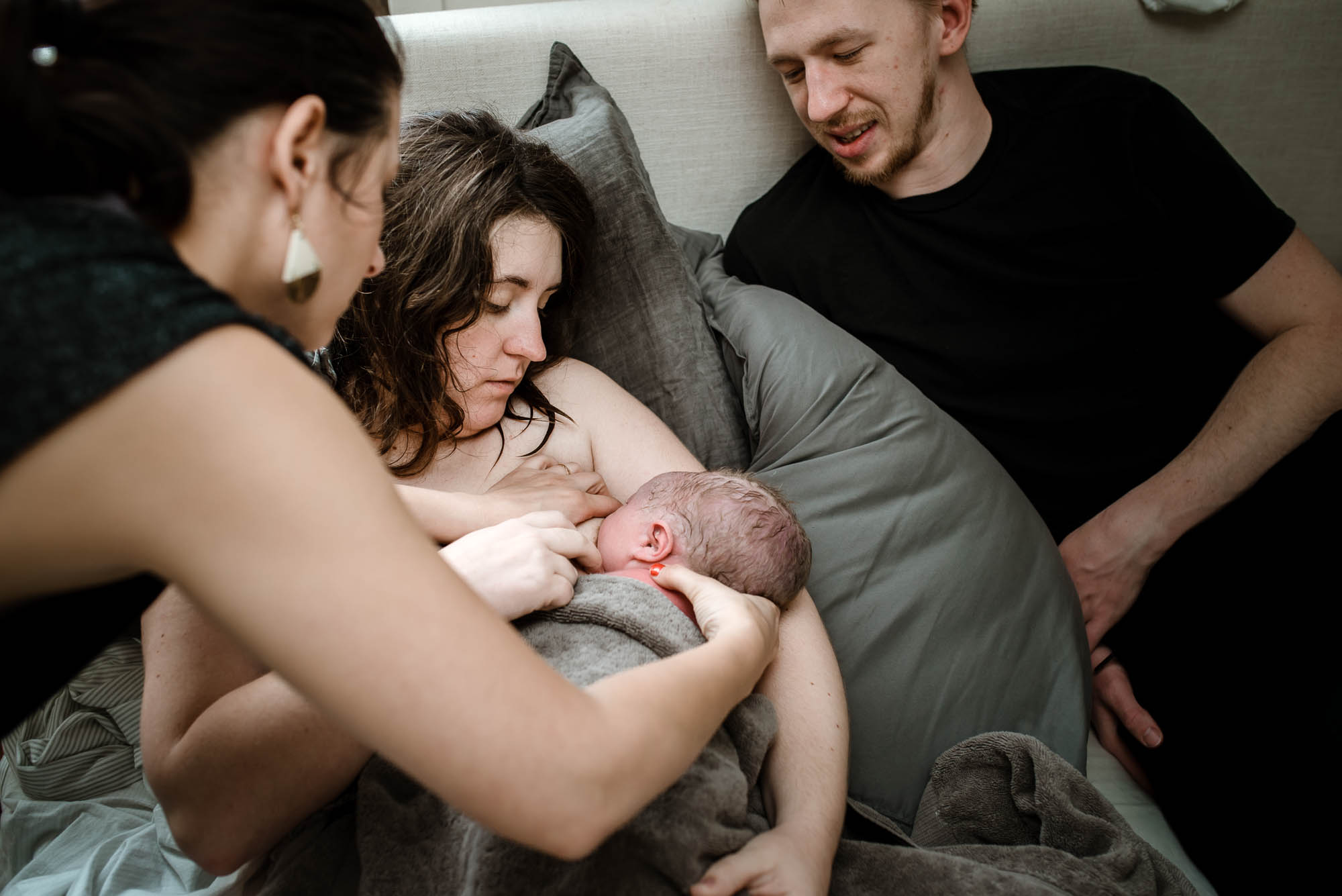 Meredith Westin Photography- Birth and Postpartum Photographer Minnesota20190426125651.jpg