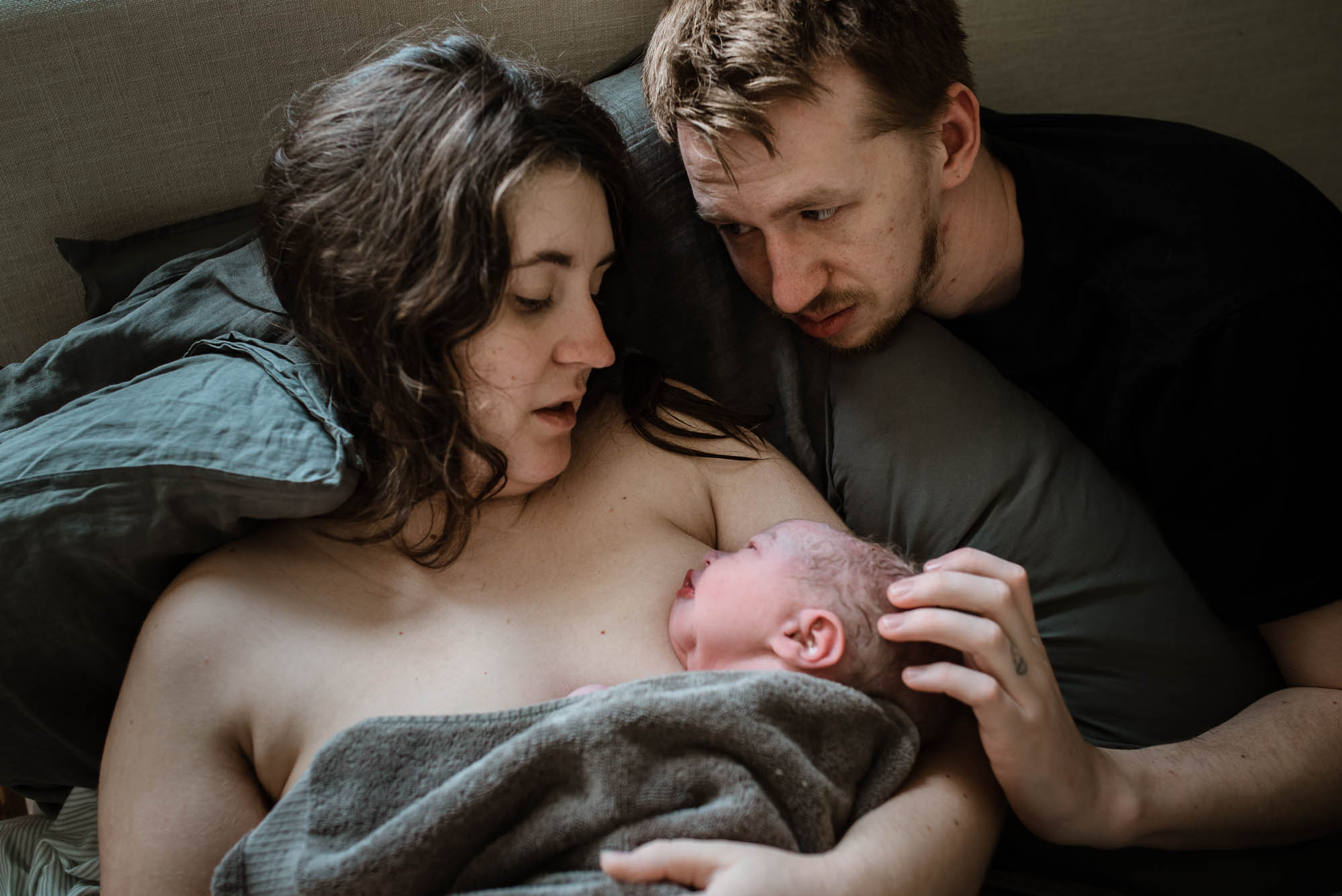 Meredith Westin Photography- Birth and Postpartum Photographer Minnesota20190426125941.jpg