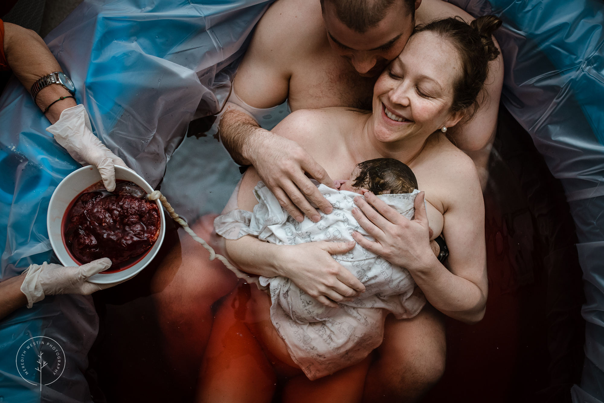 Twin+Cities+Birth+Photography-19.jpg