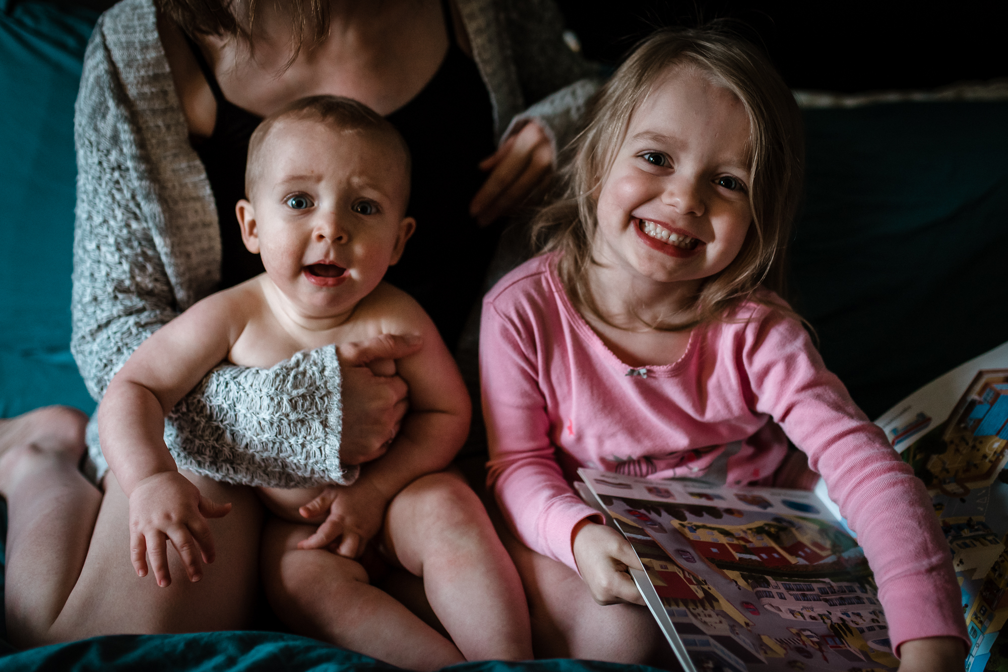 Meredith Westin Photography- Minnesota Birth and Postpartum Photographer-May 02, 2019-090248.jpg