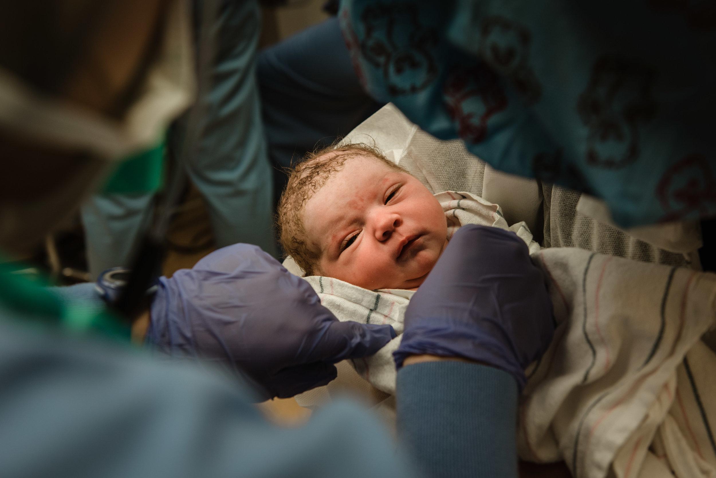 Meredith Westin Photography- Minnesota Birth Stories-January 03, 2019-135402.jpg
