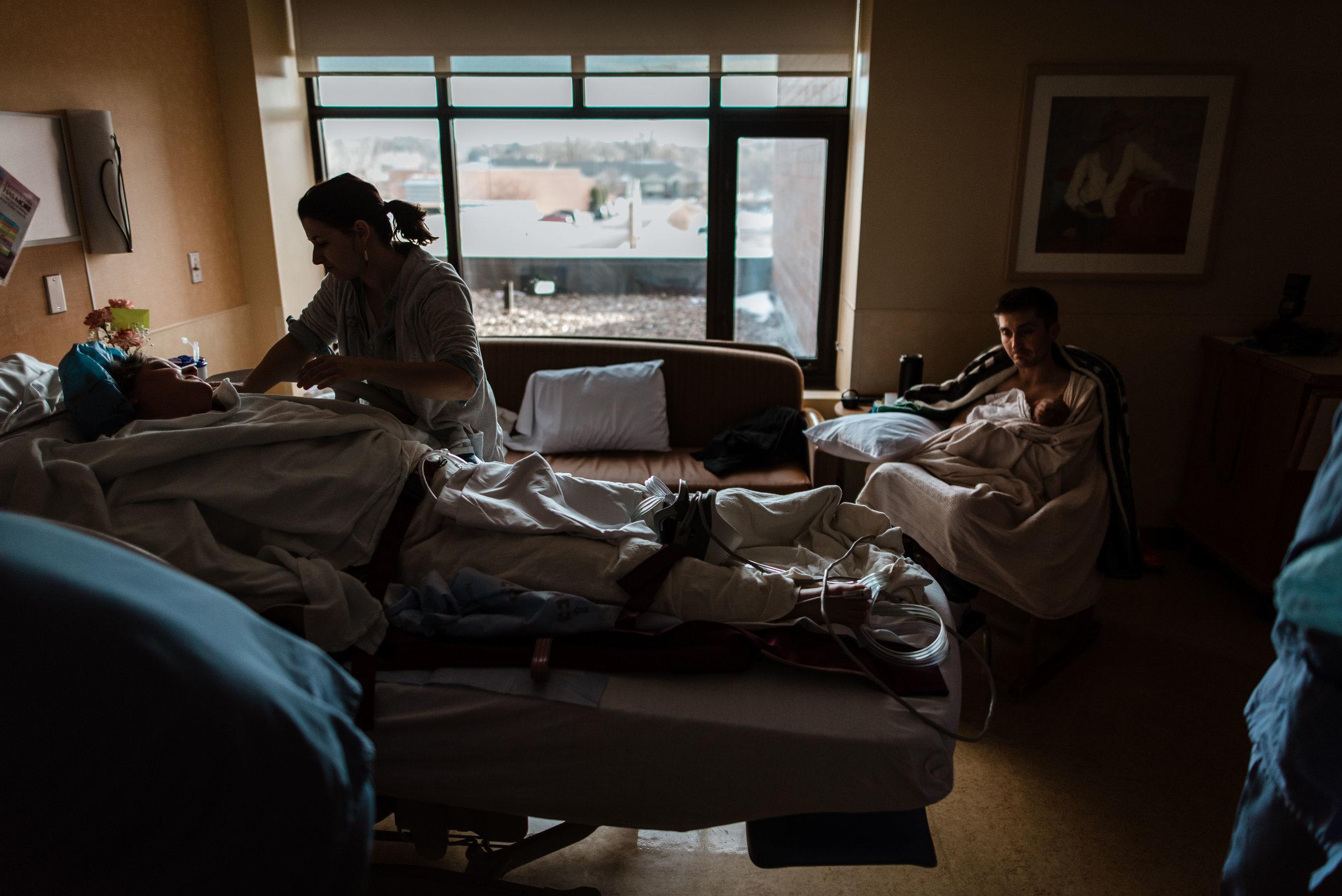 Meredith Westin Photography- Minnesota Birth Stories-January 03, 2019-144550.jpg