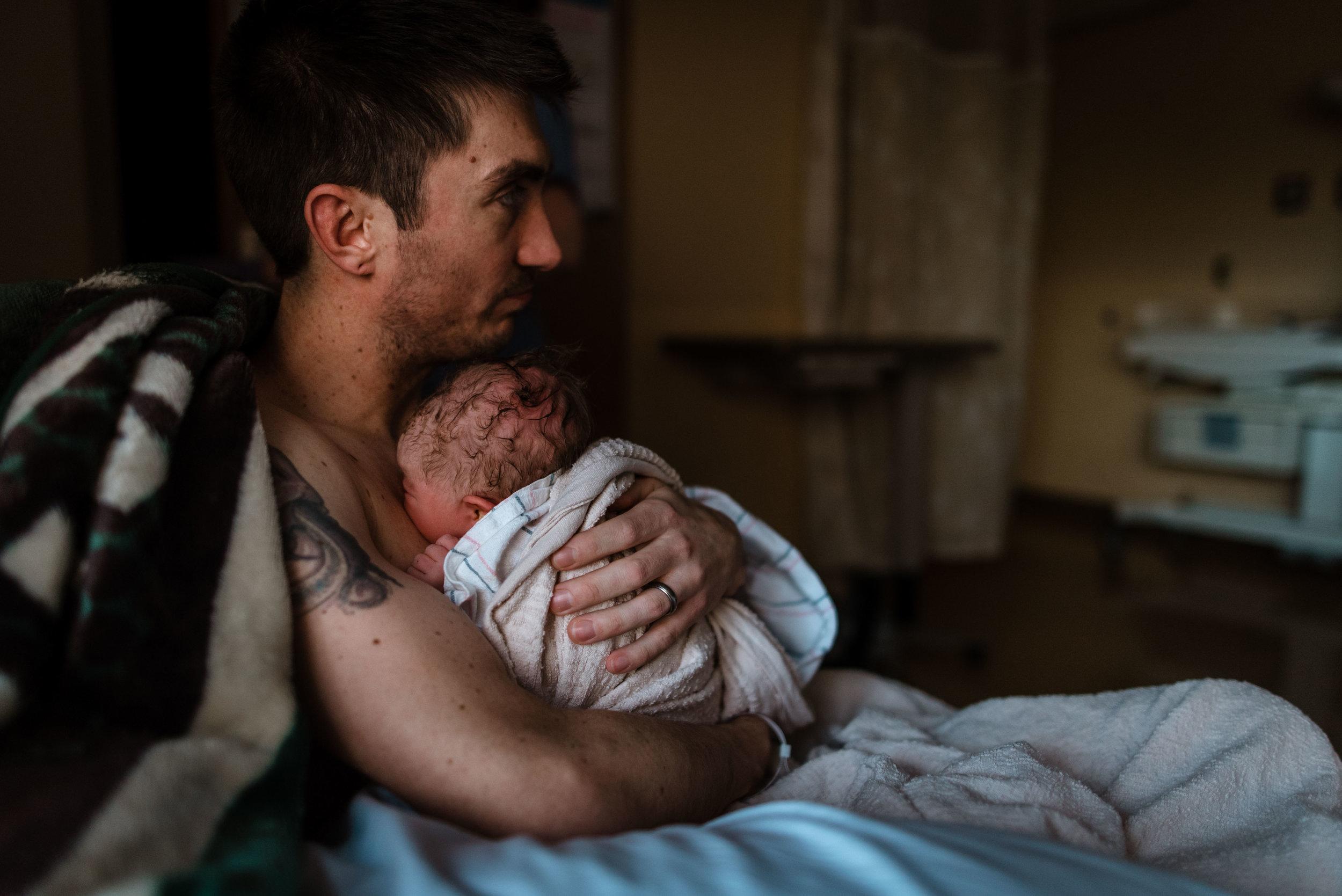 Meredith Westin Photography- Minnesota Birth Stories-January 03, 2019-144920.jpg