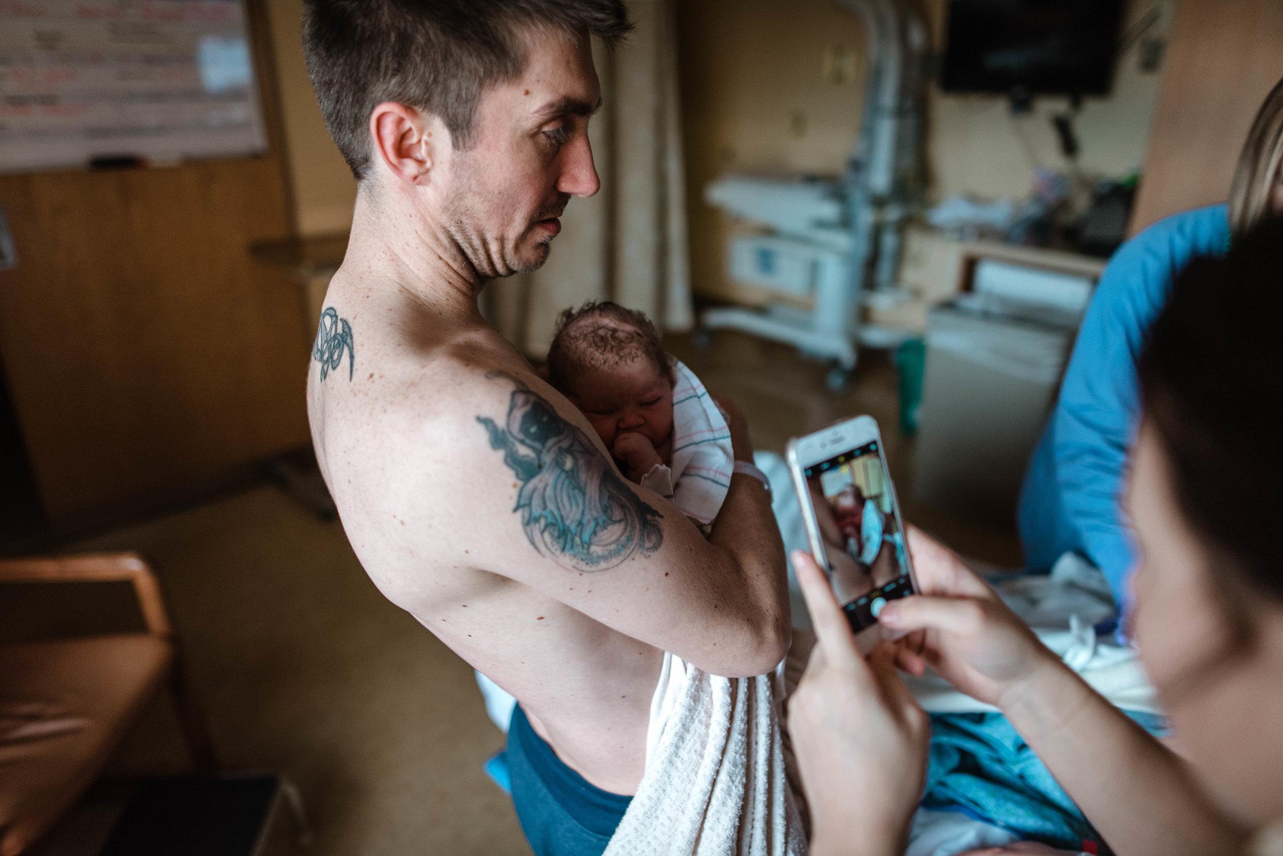 Meredith Westin Photography- Minnesota Birth Stories-January 03, 2019-145941.jpg