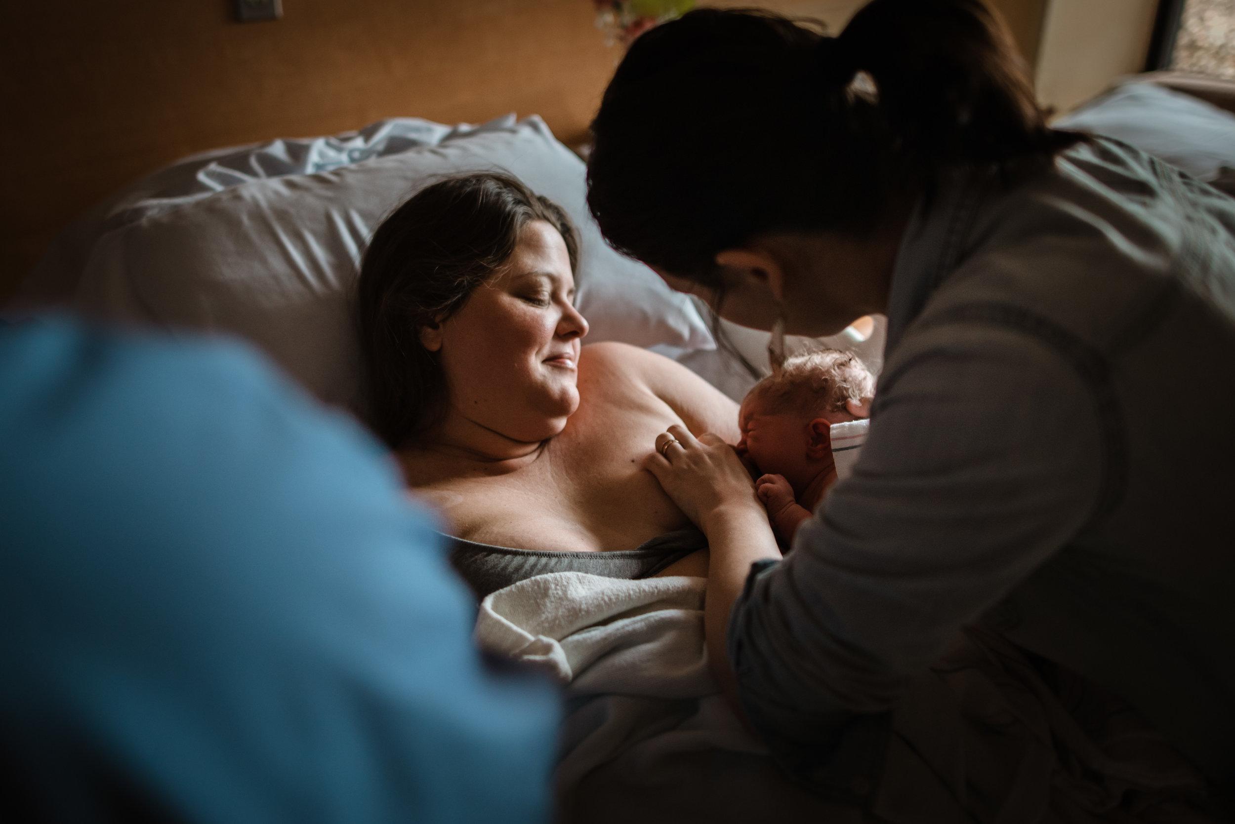 Meredith Westin Photography- Minnesota Birth Stories-January 03, 2019-150035-2.jpg