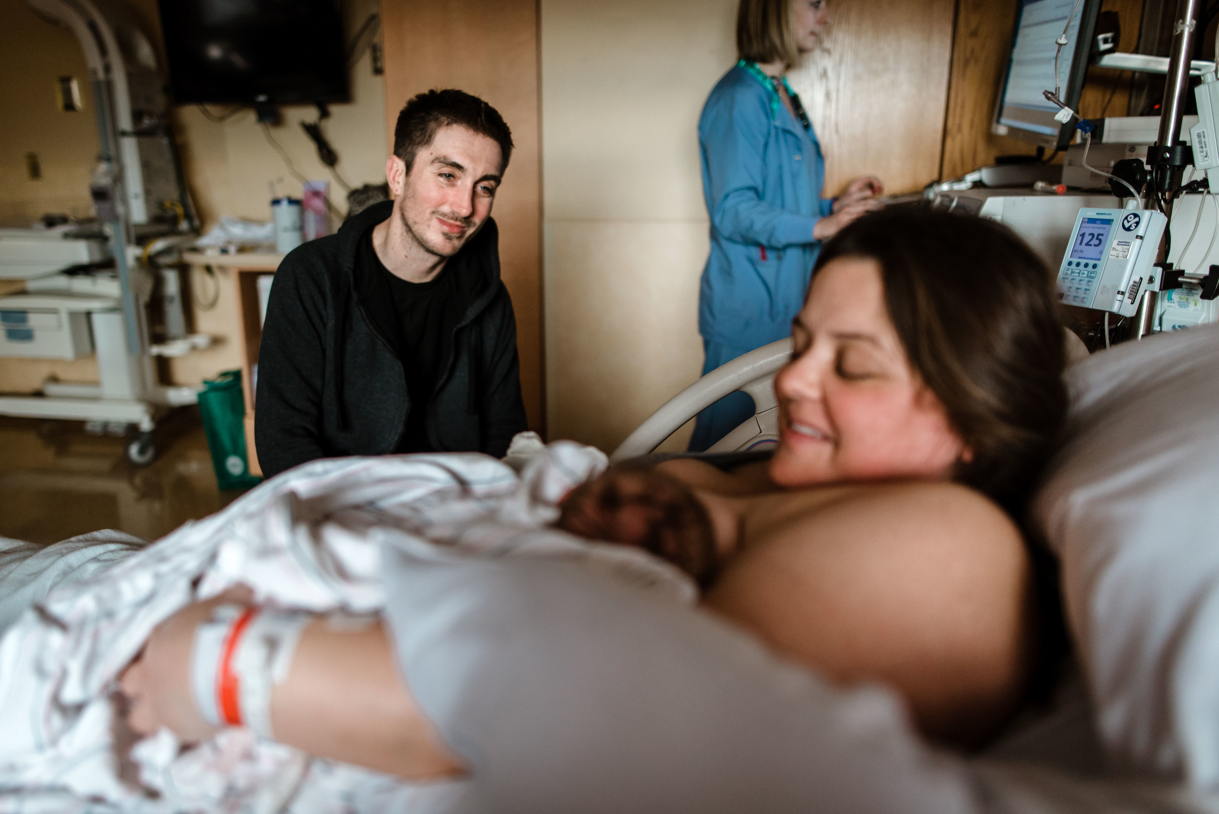 Meredith Westin Photography- Minnesota Birth Stories-January 03, 2019-150739.jpg