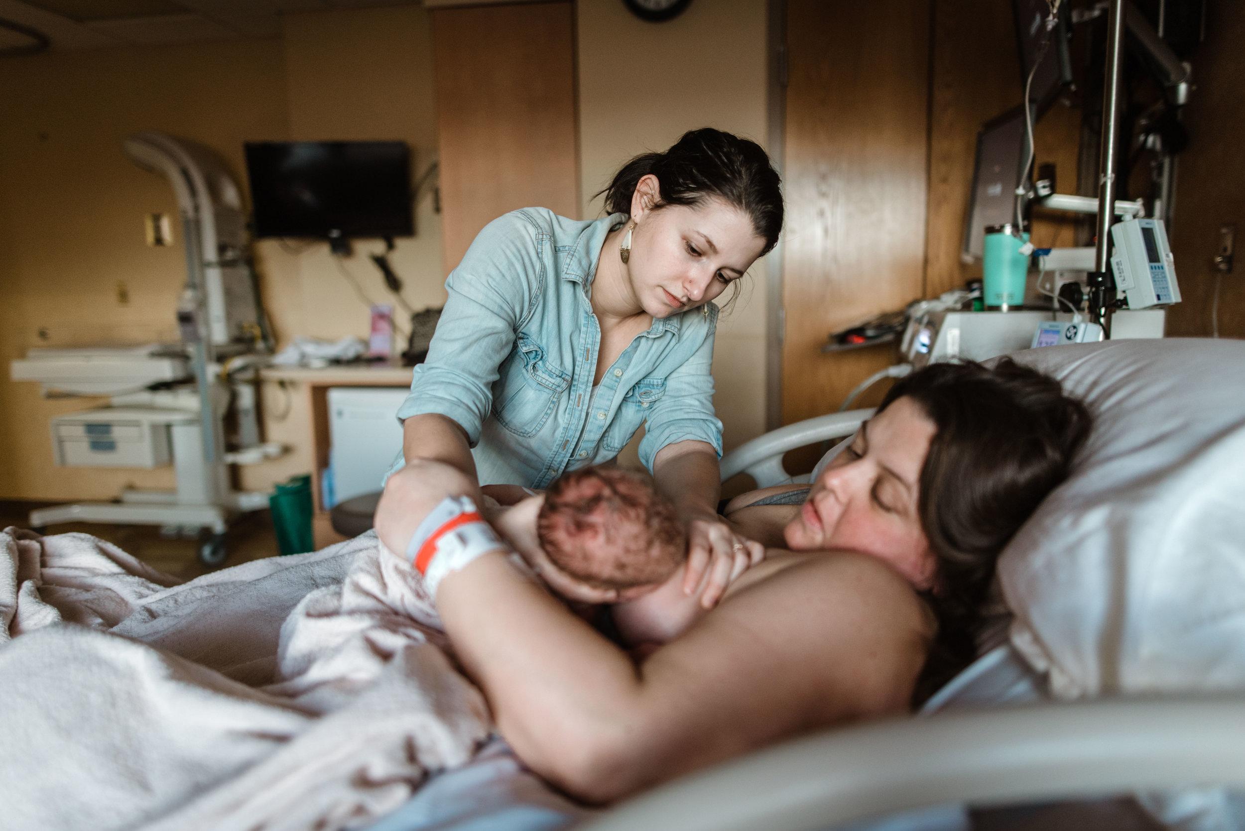 Meredith Westin Photography- Minnesota Birth Stories-January 03, 2019-153656.jpg