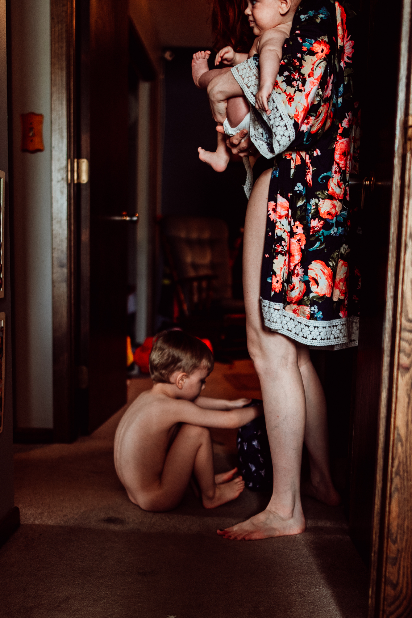 Minneapolis Postpartum Photography by Meredith Westin-May 14, 2019-131358.jpg