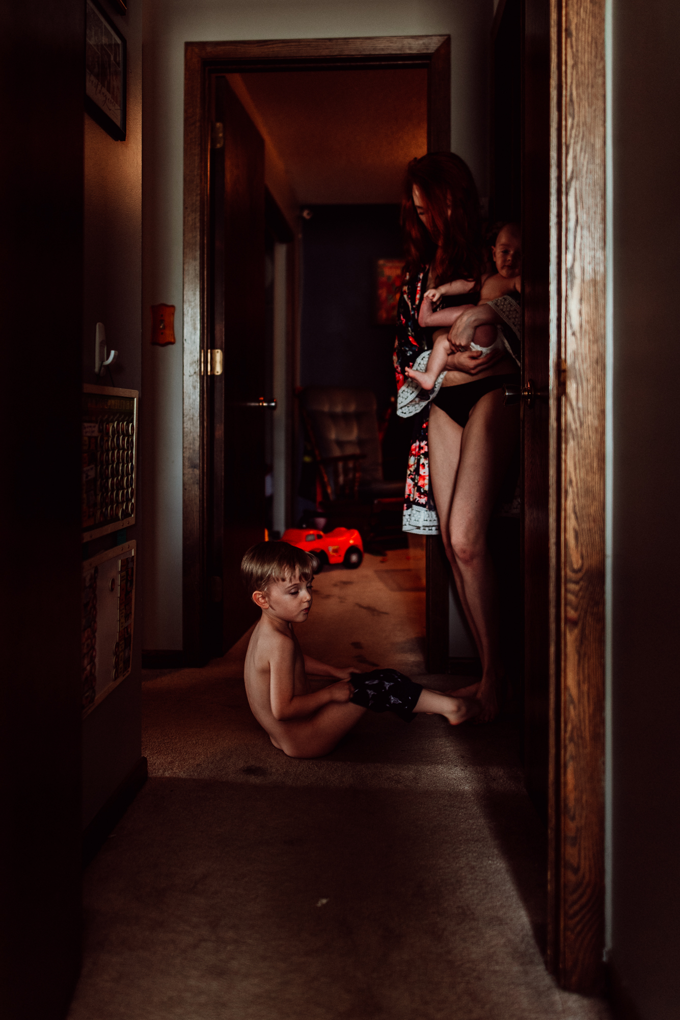 Minneapolis Postpartum Photography by Meredith Westin-May 14, 2019-131406.jpg