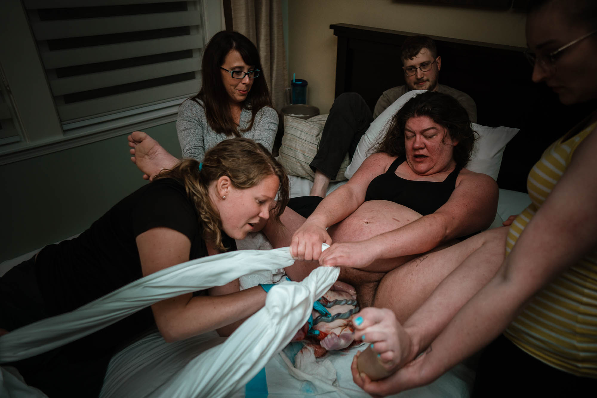 Meredith Westin Photography- Birth and Postpartum Photographer Minnesota20190601001214.jpg
